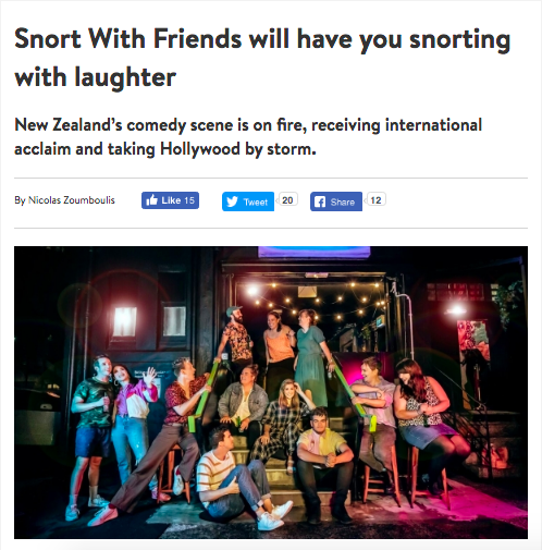 http://www.beat.com.au/content/snort-friends-will-have-you-snorting-laughter