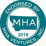 EndorsedMHA.png