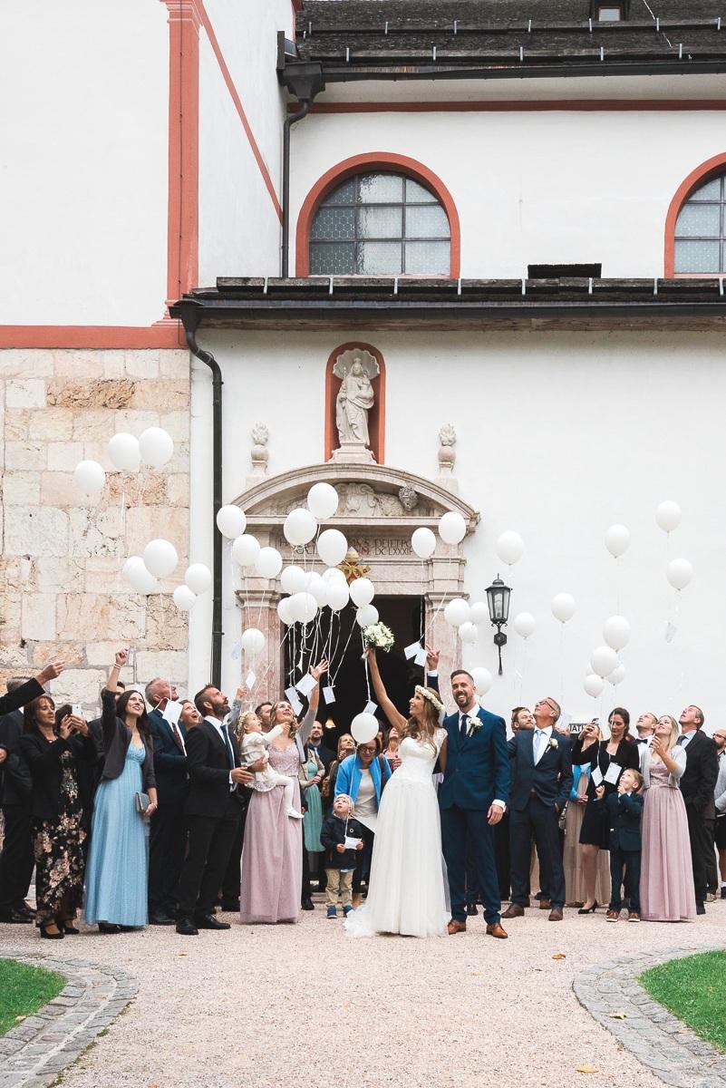 SebastianDonImages - Hochzeitsfotograf Wien.jpg
