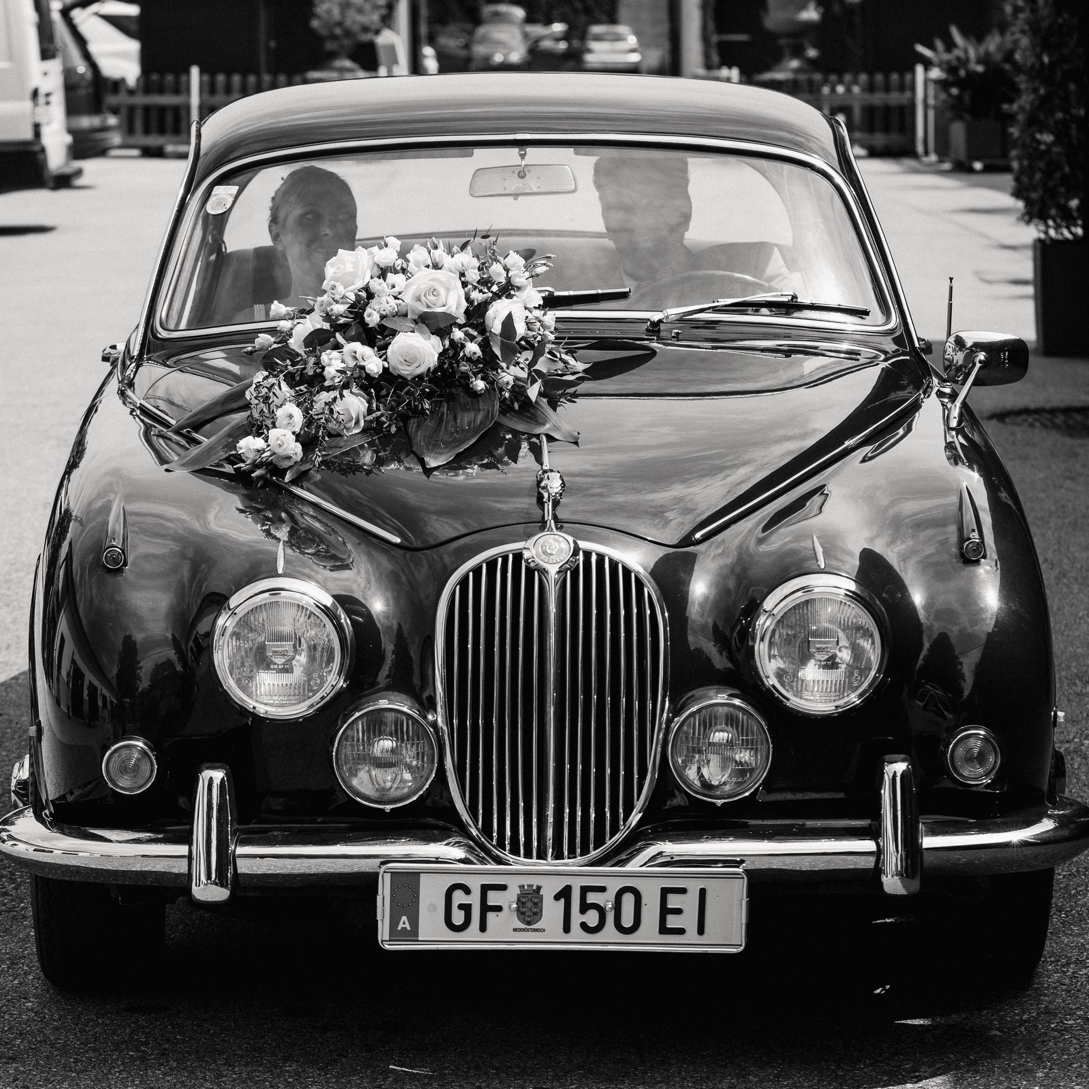 SebastianDon-Hochzeitsfotograf-Wien Umgebung-3.jpg