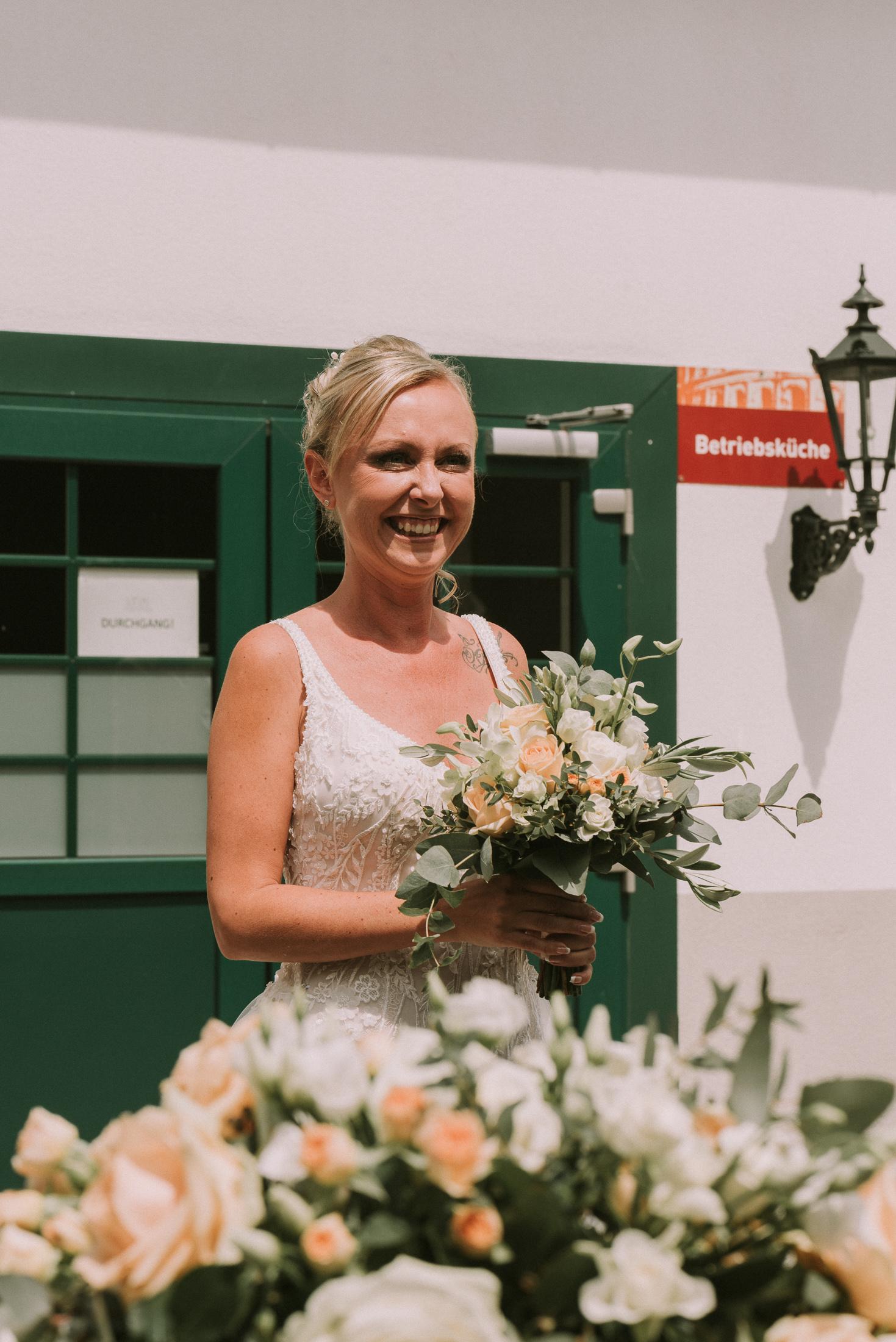 SebastianDon-Hochzeitsfotograf-Wien Umgebung-7.jpg