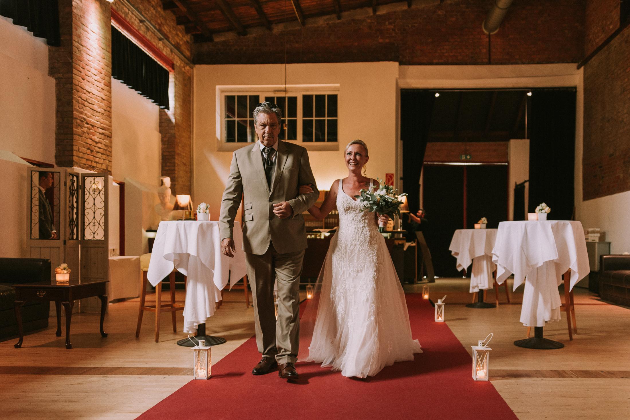 SebastianDon-Hochzeitsfotograf-Wien Umgebung-9.jpg