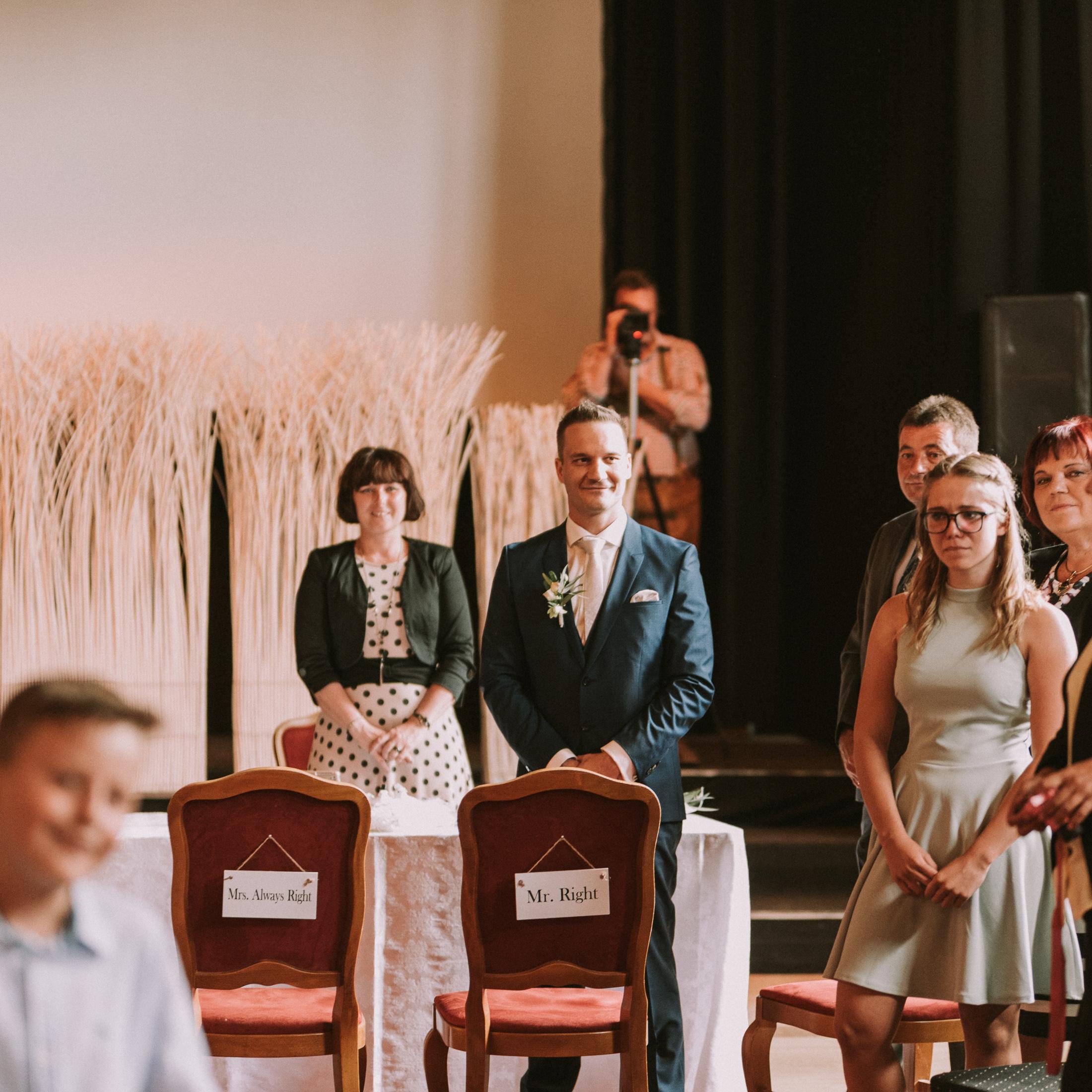 SebastianDon-Hochzeitsfotograf-Wien Umgebung-10.jpg