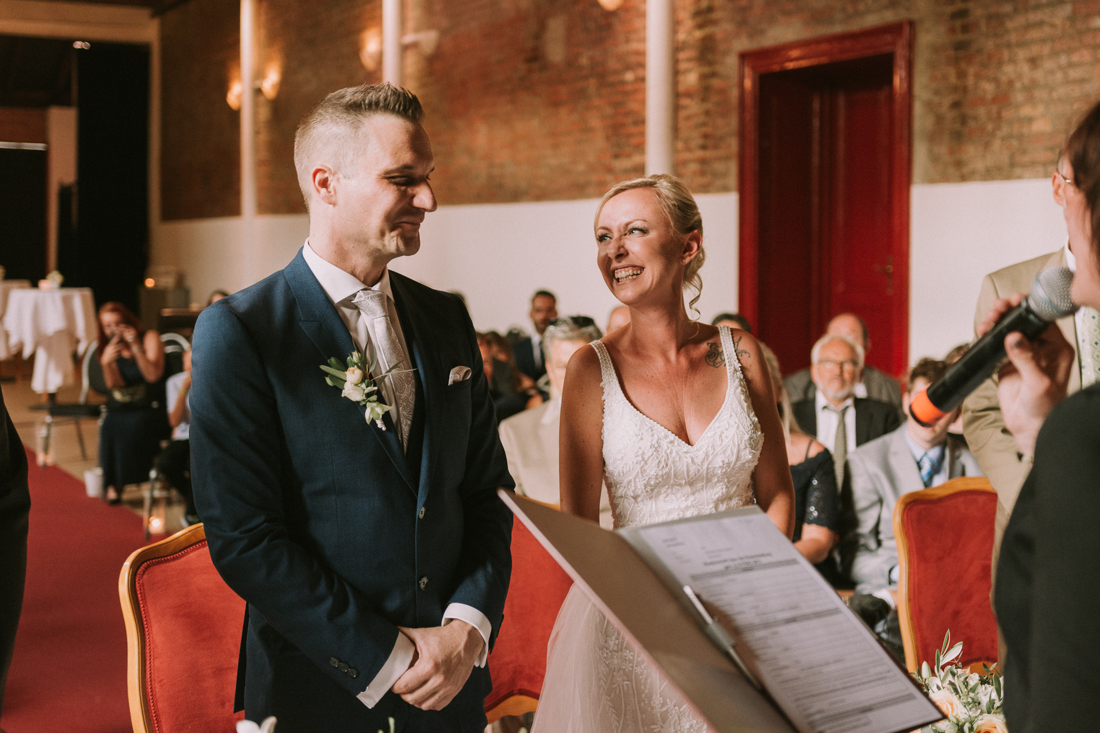 SebastianDon-Hochzeitsfotograf-Wien Umgebung-12.jpg