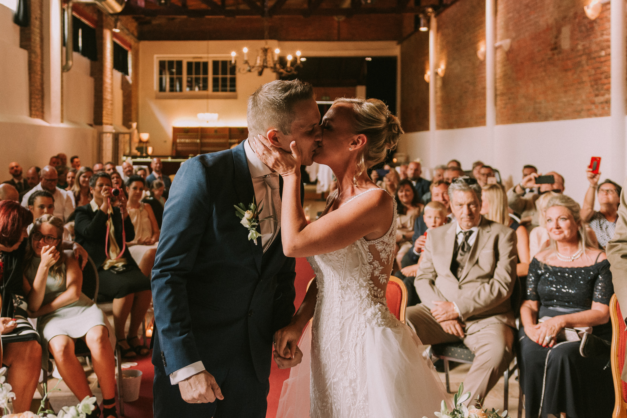 SebastianDon-Hochzeitsfotograf-Wien Umgebung-15.jpg