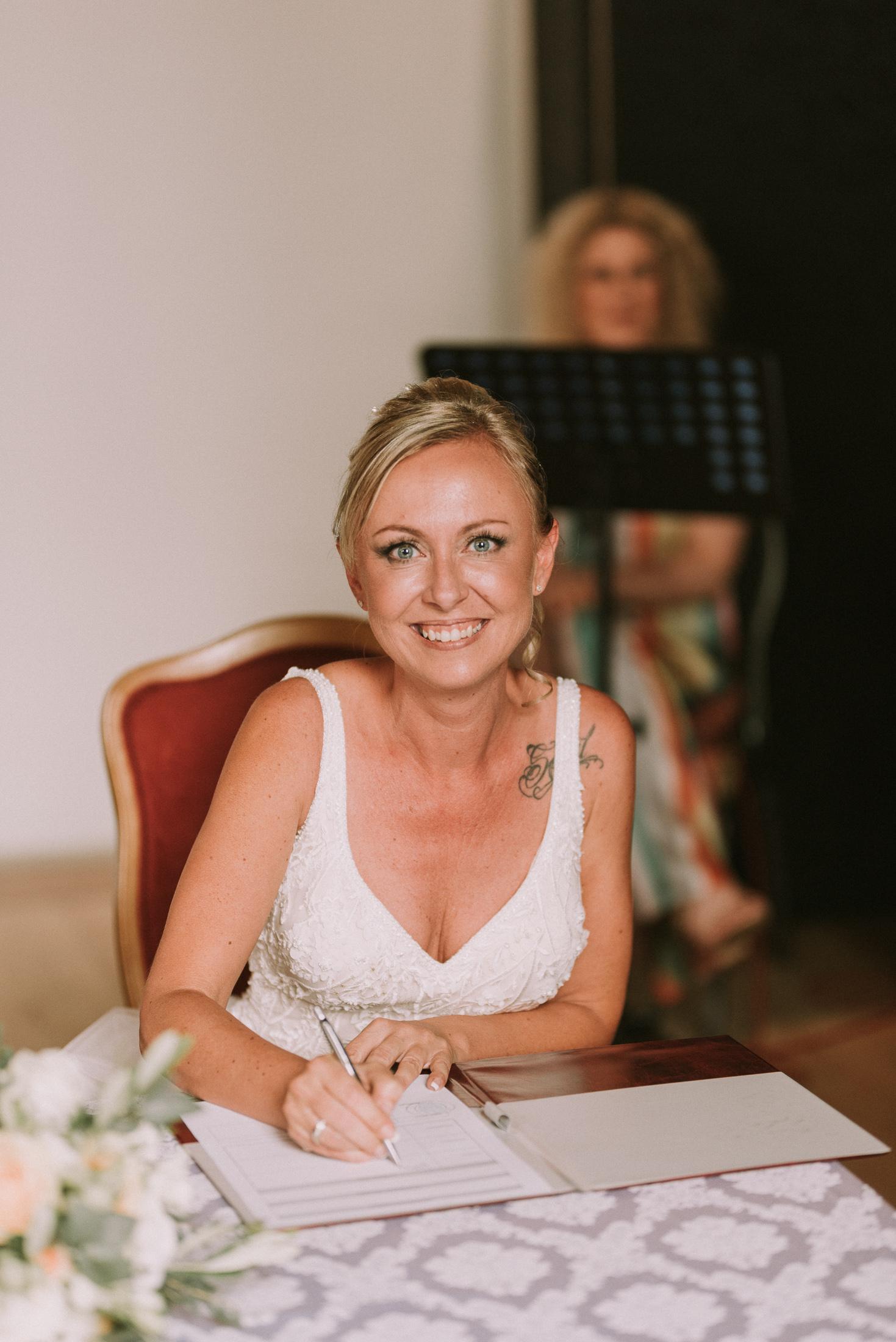 SebastianDon-Hochzeitsfotograf-Wien Umgebung-16.jpg