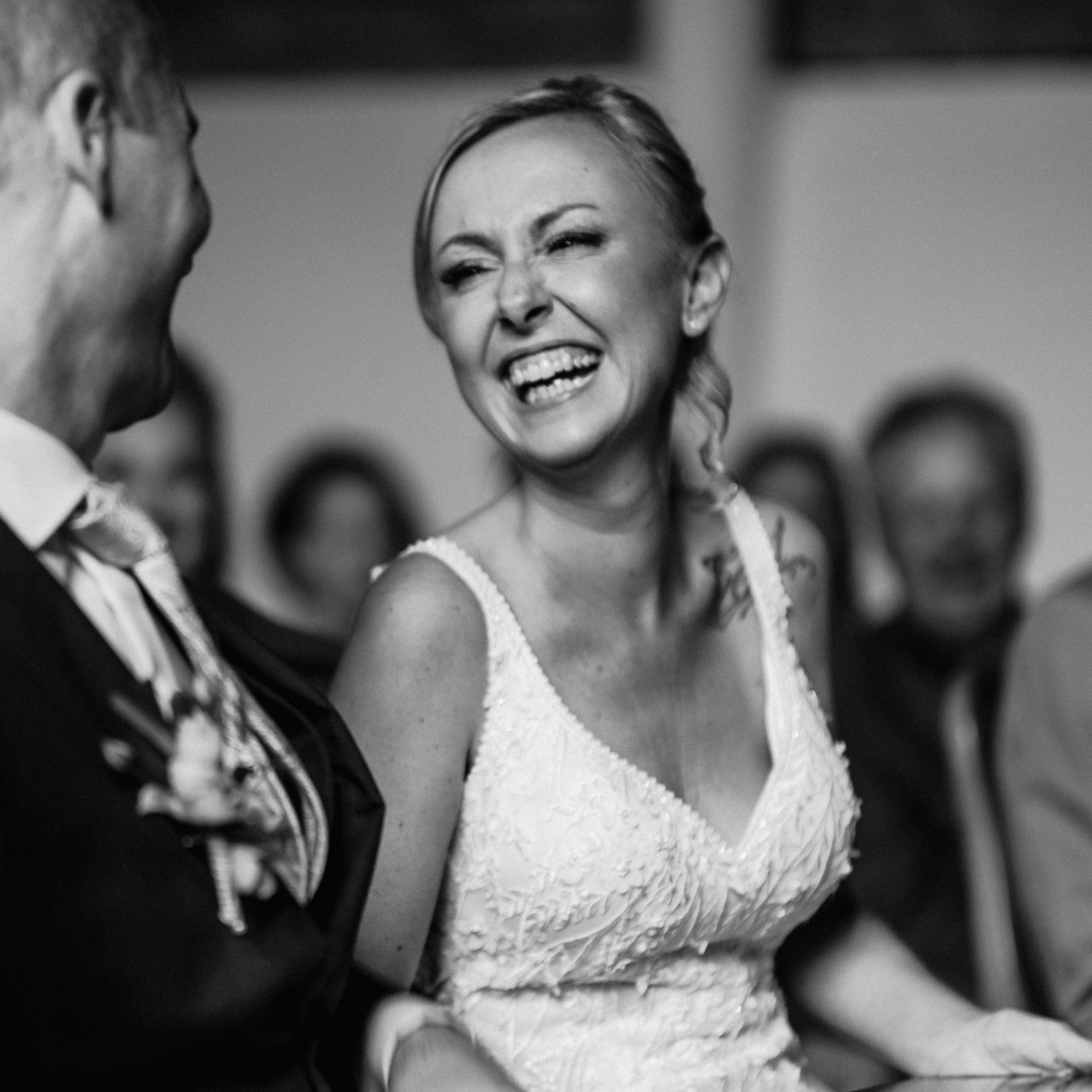 SebastianDon-Hochzeitsfotograf-Wien Umgebung-19.jpg