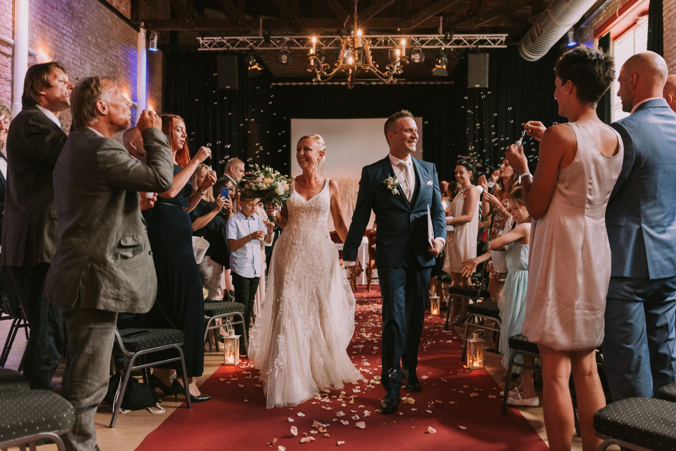 SebastianDon-Hochzeitsfotograf-Wien Umgebung-20.jpg