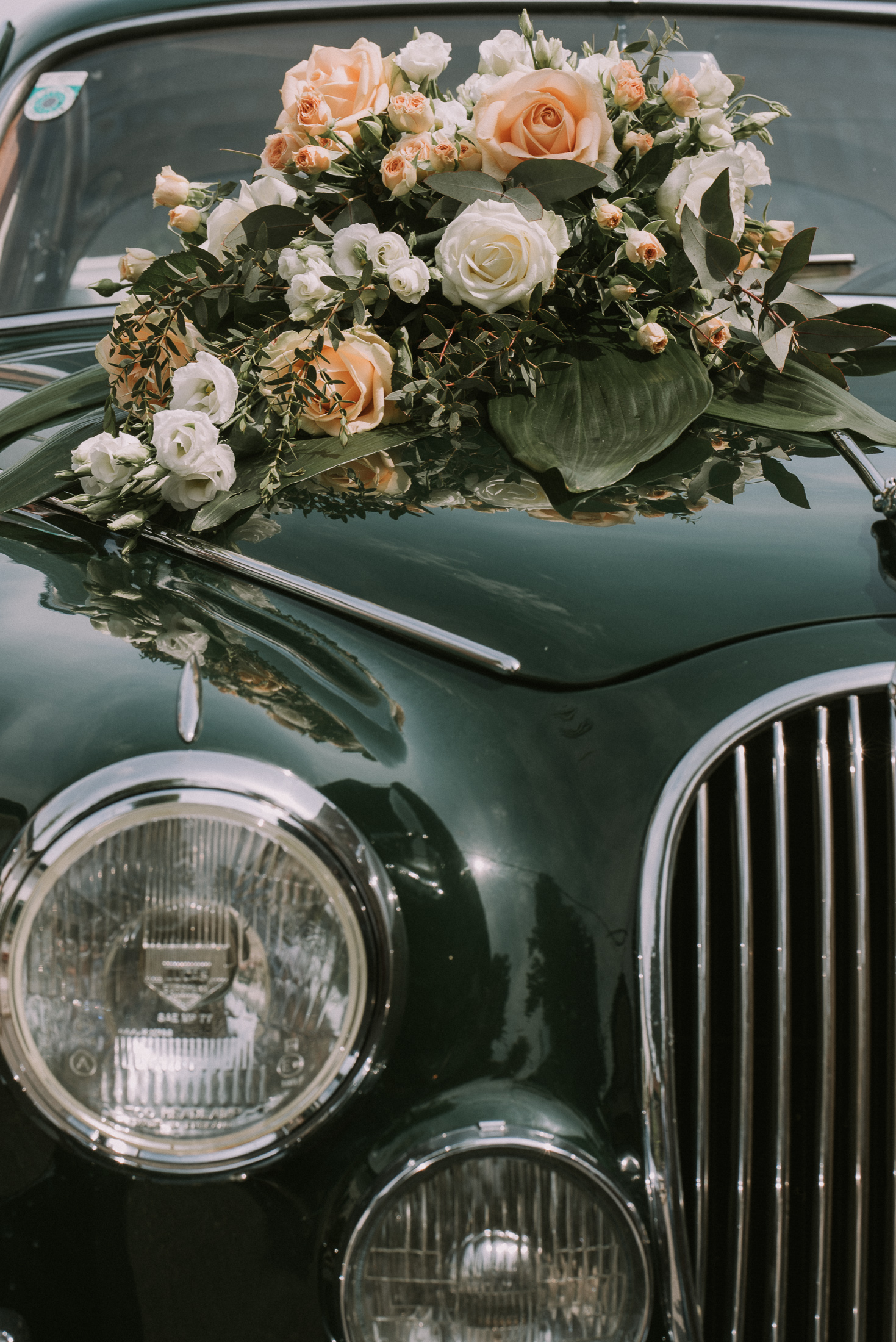 SebastianDon-Hochzeitsfotograf-Wien Umgebung-23.jpg