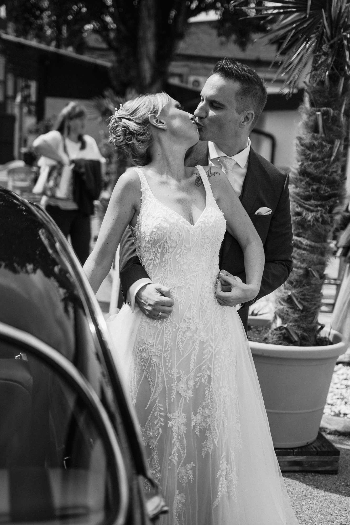 SebastianDon-Hochzeitsfotograf-Wien Umgebung-24.jpg