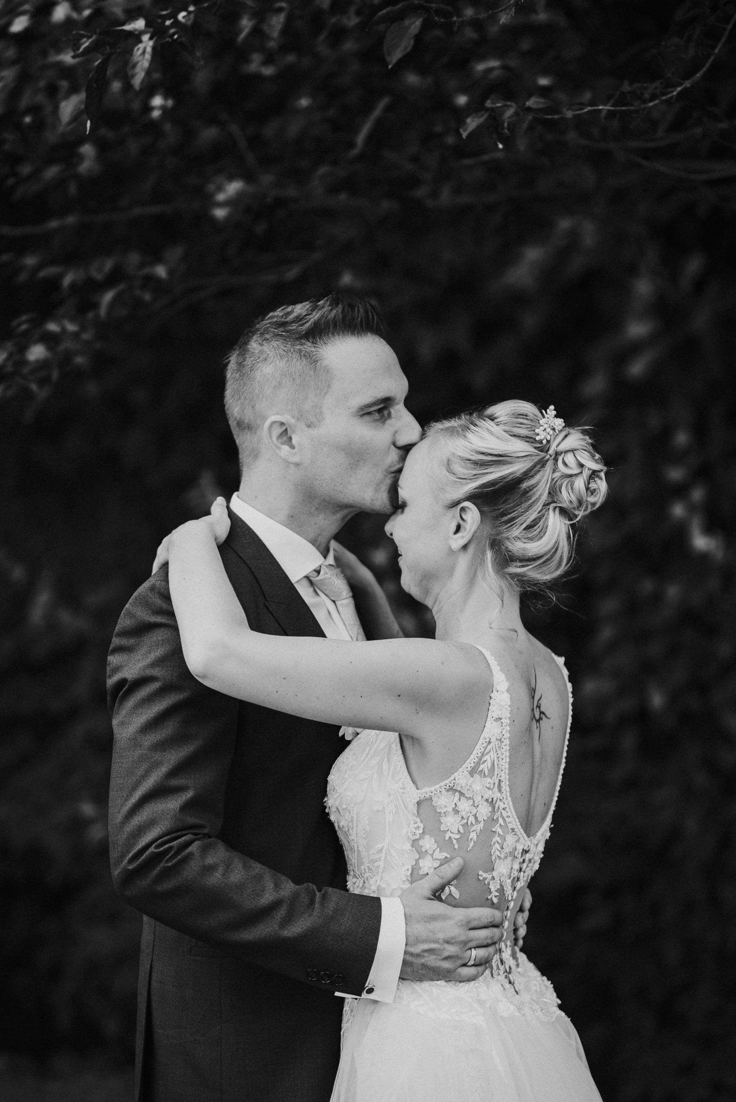 SebastianDon-Hochzeitsfotograf-Wien Umgebung-32.jpg