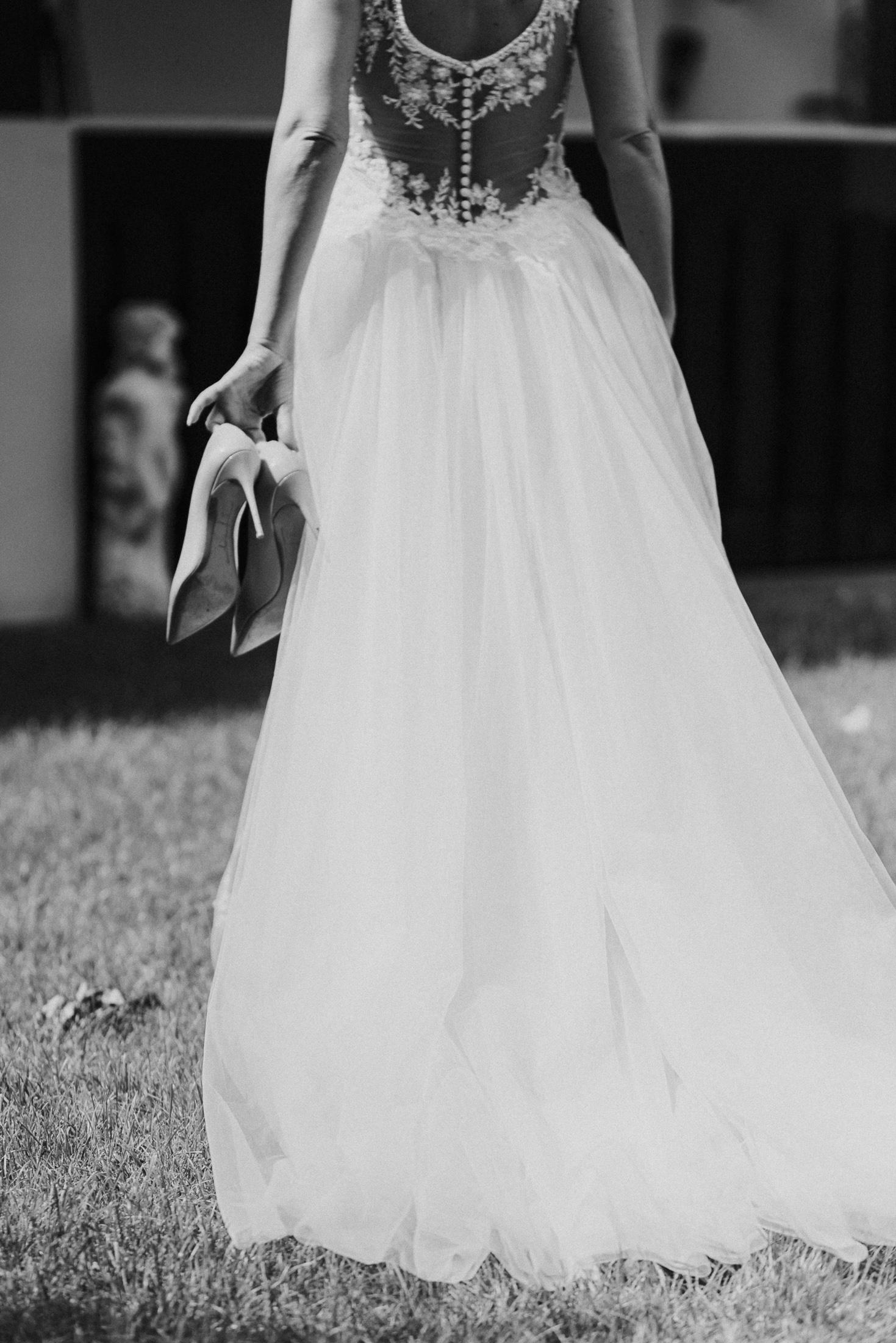 SebastianDon-Hochzeitsfotograf-Wien Umgebung-34.jpg