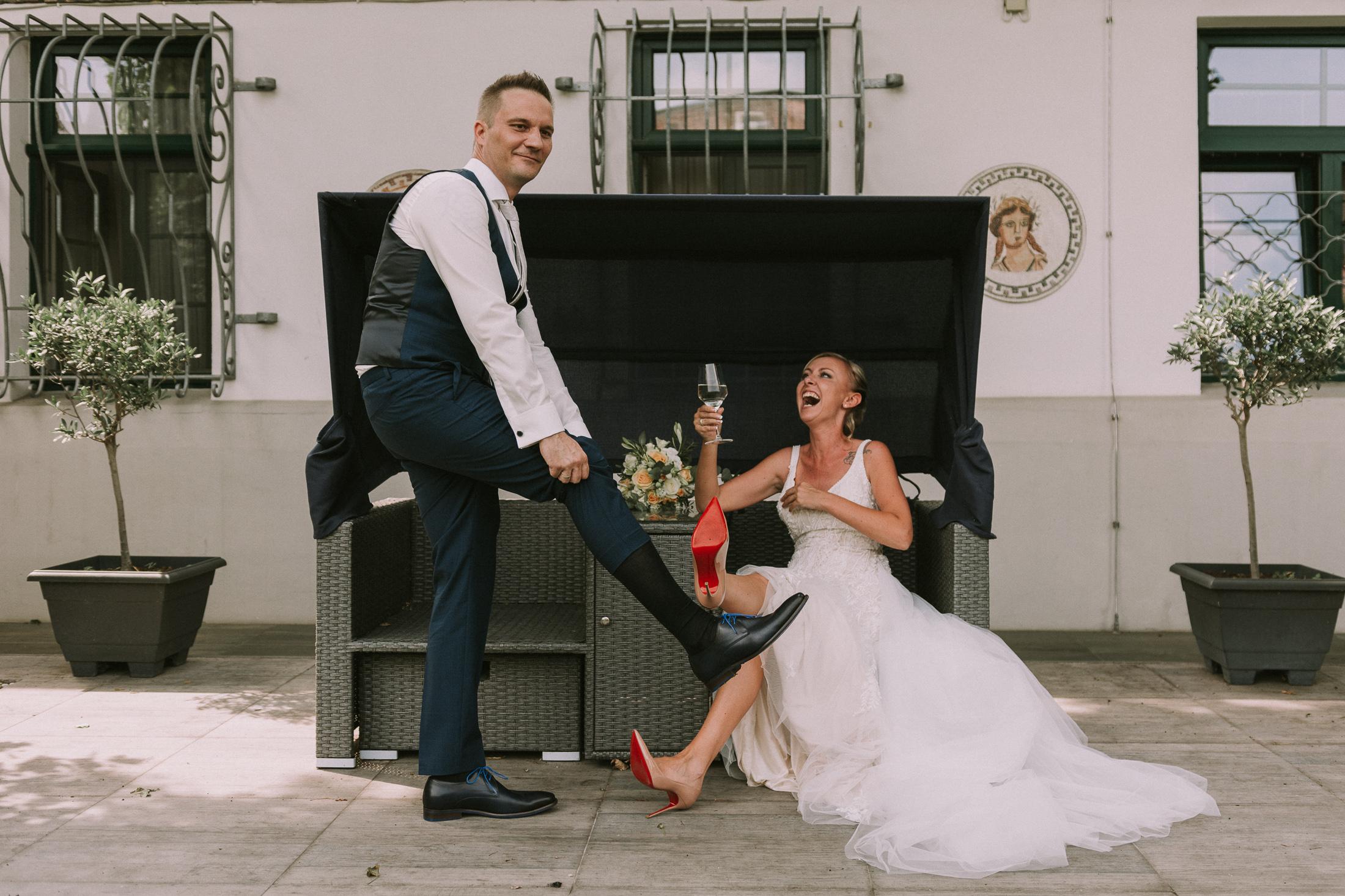 SebastianDon-Hochzeitsfotograf-Wien Umgebung-40.jpg