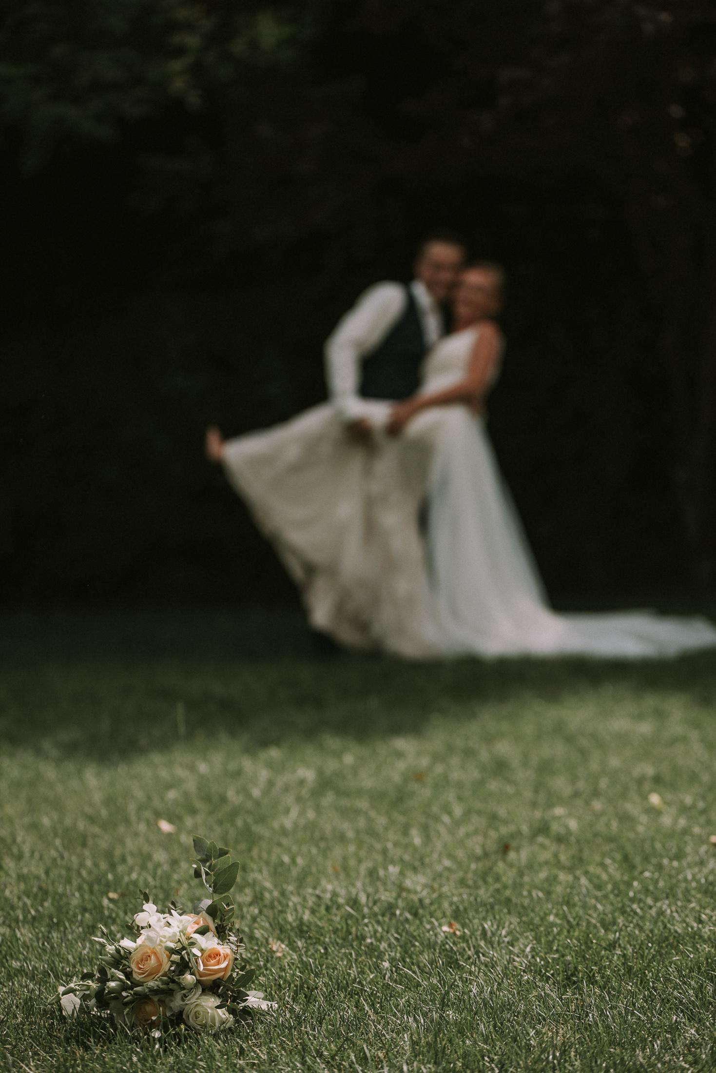 SebastianDon-Hochzeitsfotograf-Wien Umgebung-42.jpg