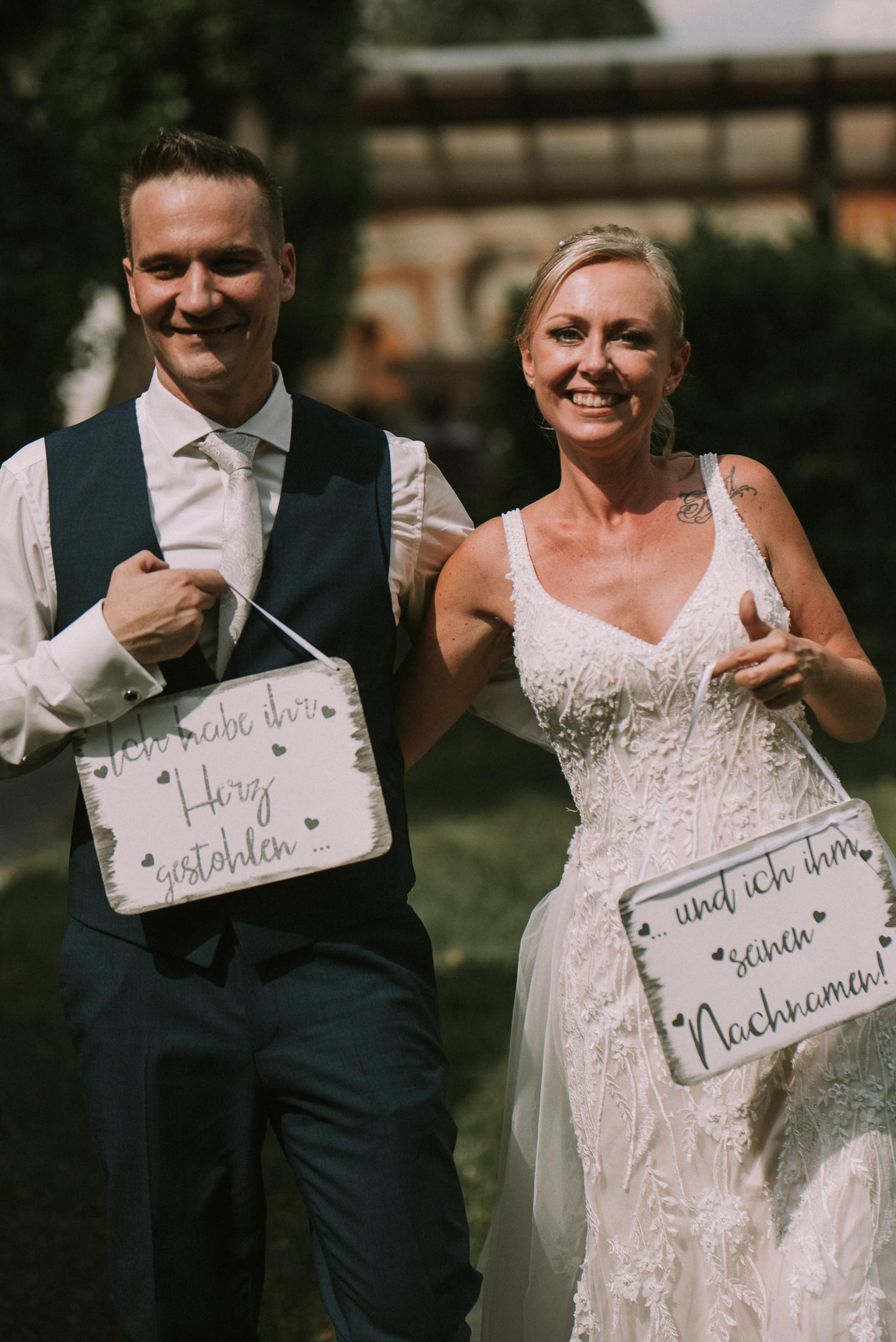 SebastianDon-Hochzeitsfotograf-Wien Umgebung-46.jpg