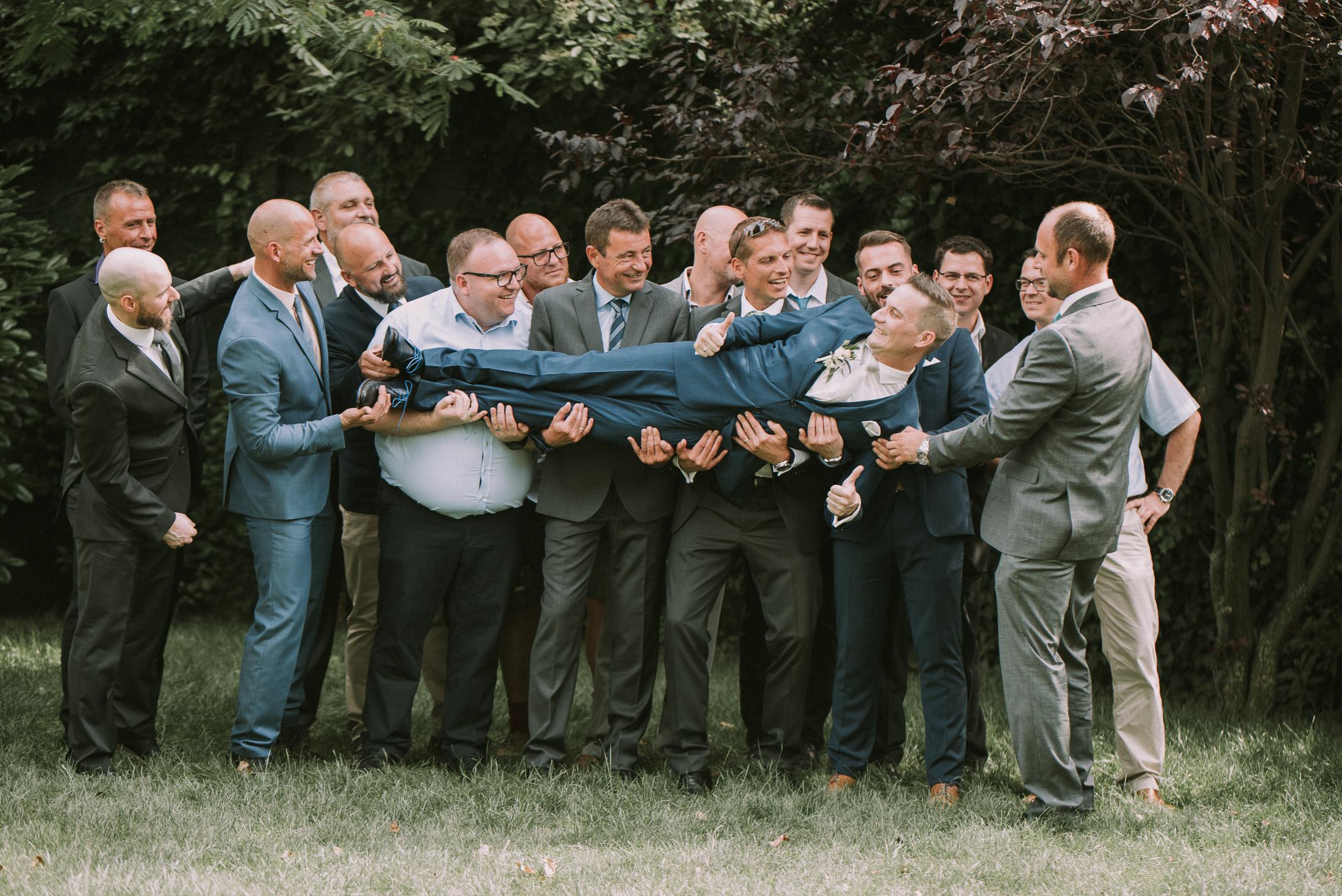 SebastianDon-Hochzeitsfotograf-Wien Umgebung-50.jpg