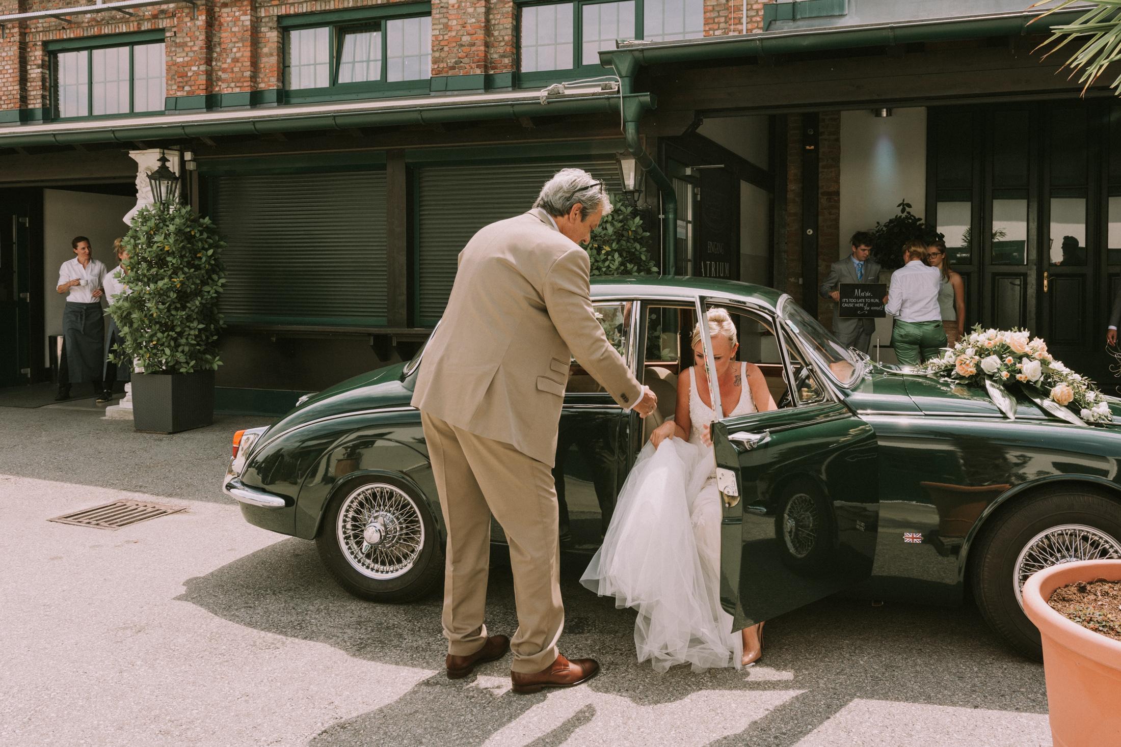 SebastianDon-Hochzeitsfotograf-Wien Umgebung-7103489.jpg