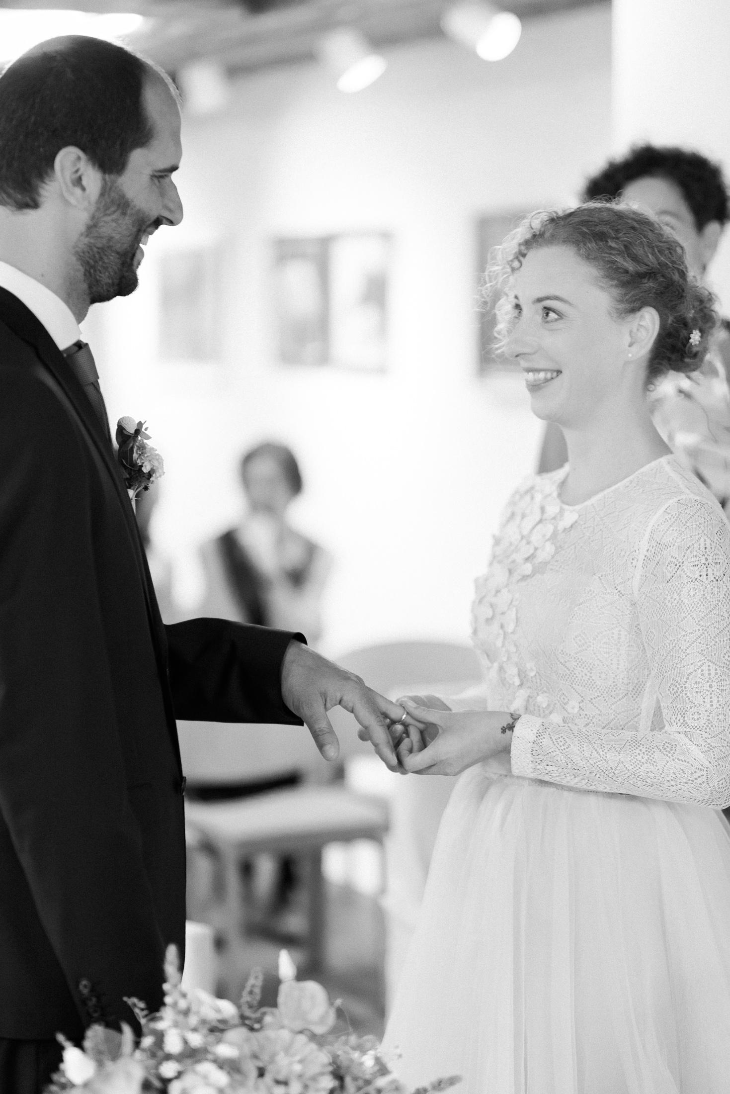CA-SebastianDonImages-Hochzeitsfotograf  Wien Umgebung (16).jpg