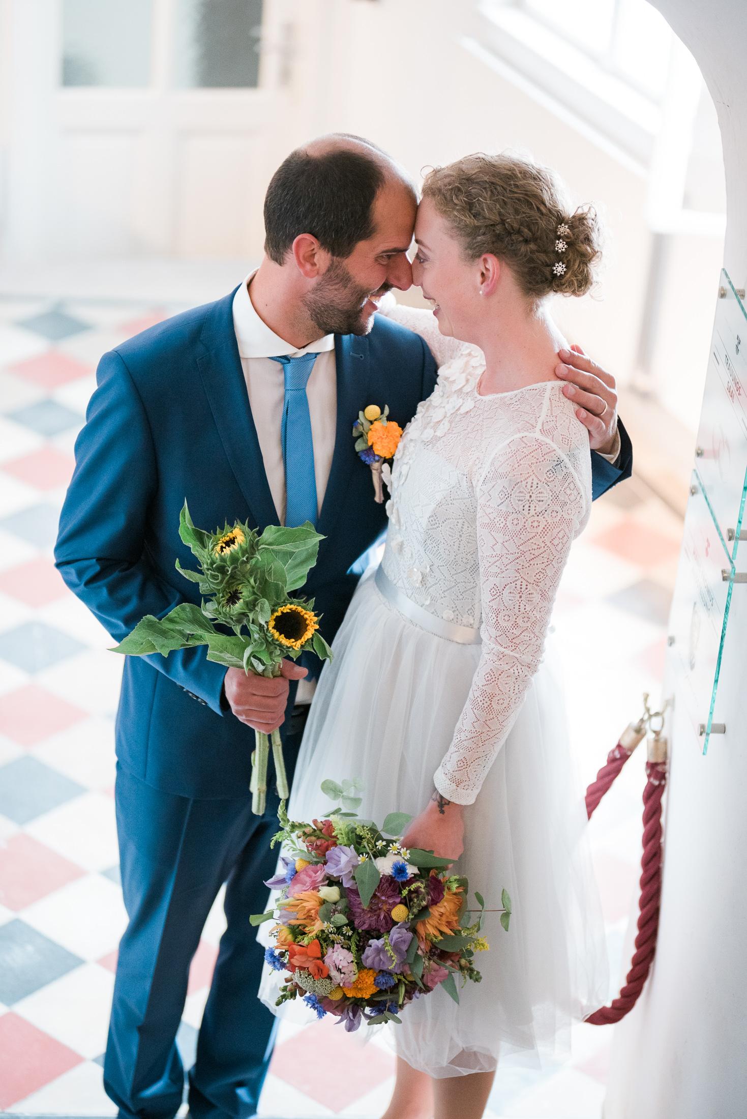 CA-SebastianDonImages-Hochzeitsfotograf  Wien Umgebung (23).jpg