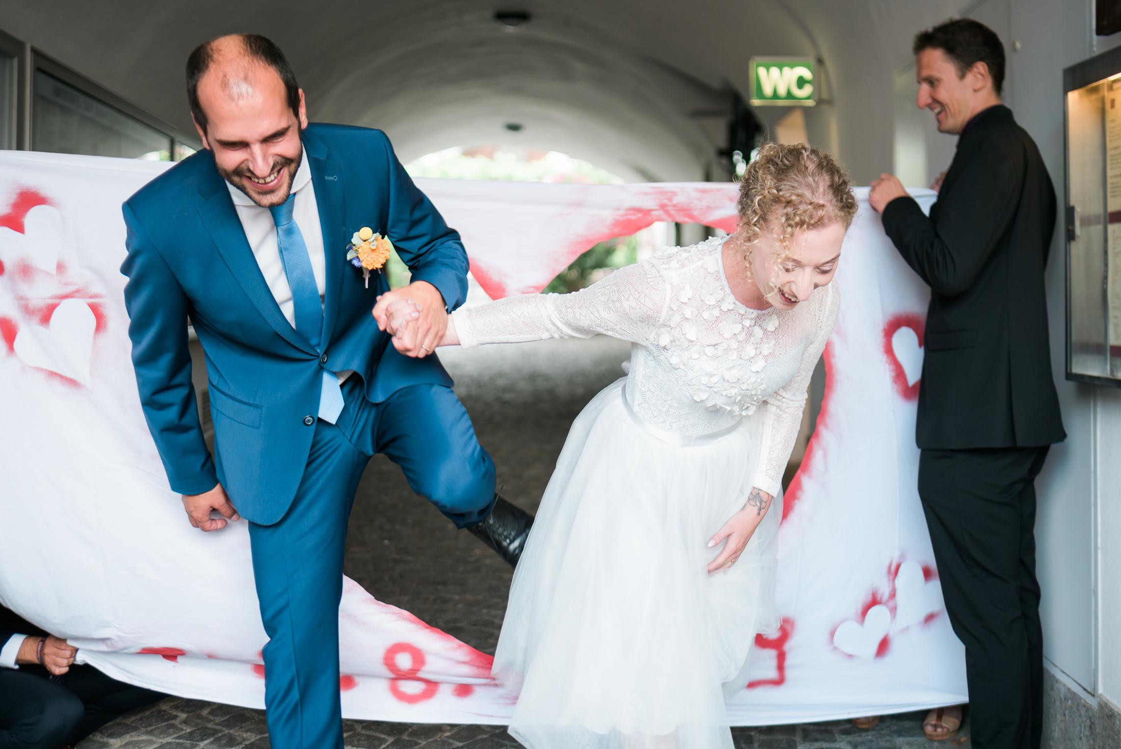 CA-SebastianDonImages-Hochzeitsfotograf  Wien Umgebung (27).jpg