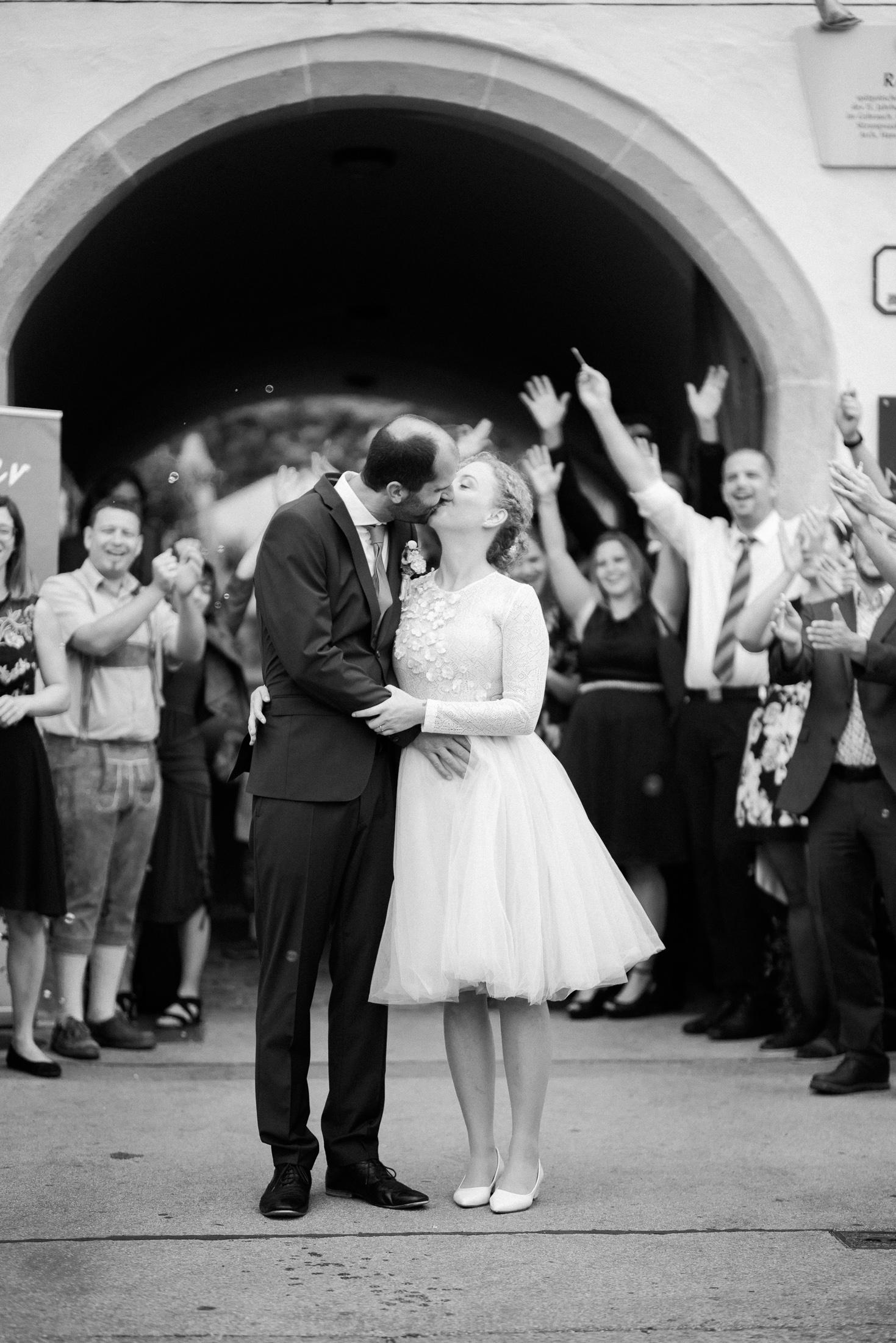 CA-SebastianDonImages-Hochzeitsfotograf  Wien Umgebung (30).jpg