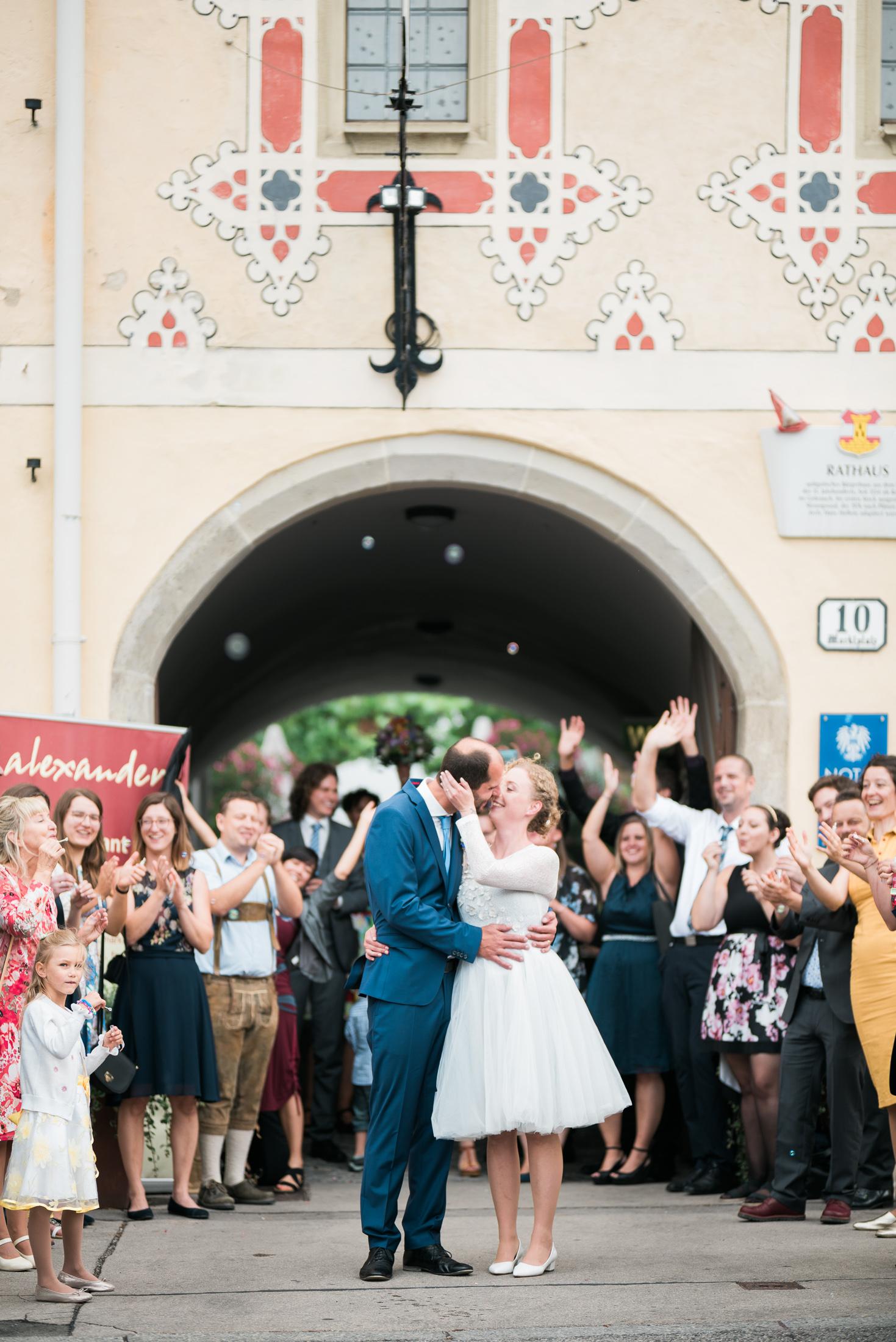 CA-SebastianDonImages-Hochzeitsfotograf  Wien Umgebung (31).jpg