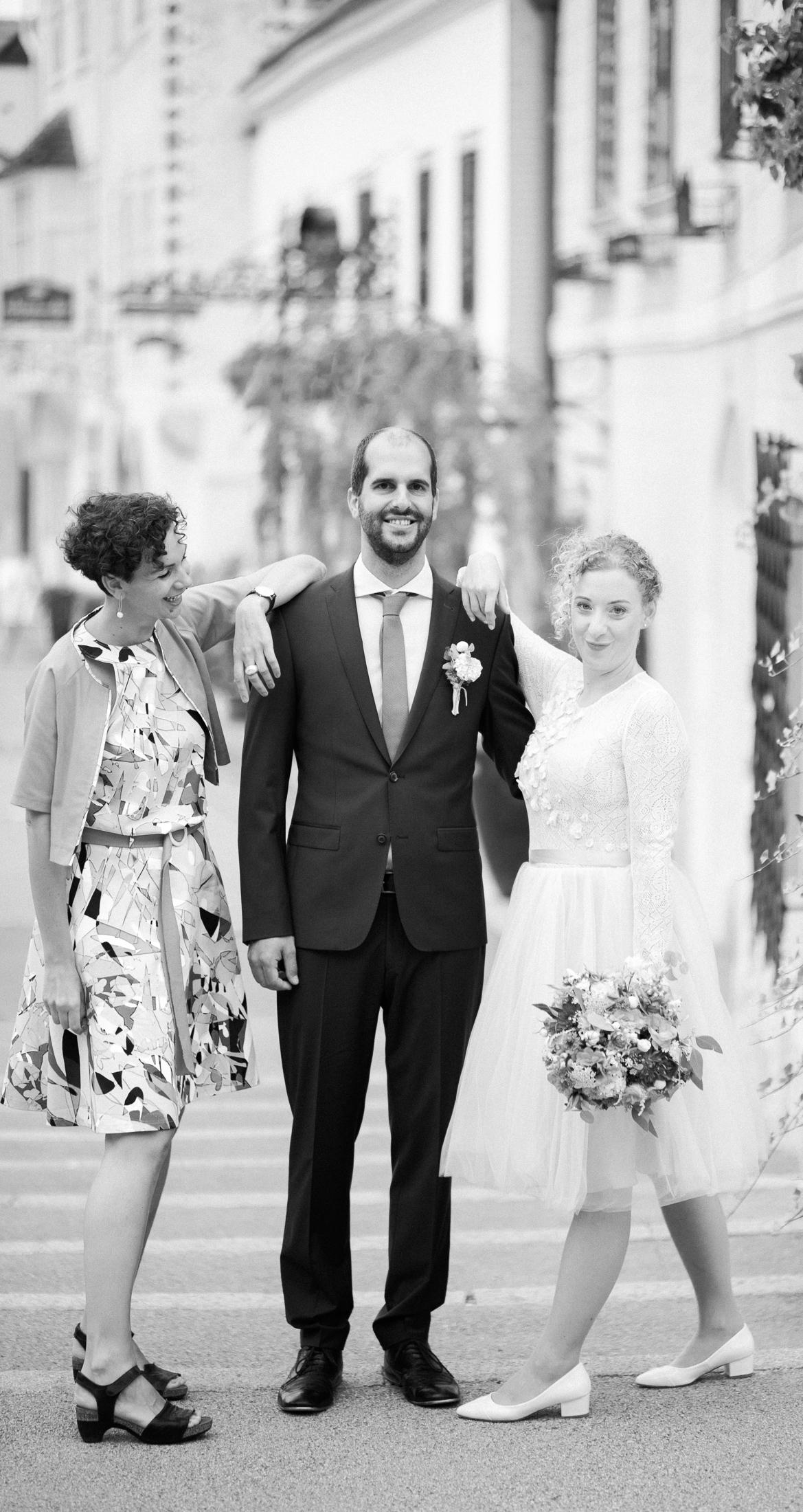 CA-SebastianDonImages-Hochzeitsfotograf  Wien Umgebung (39).jpg