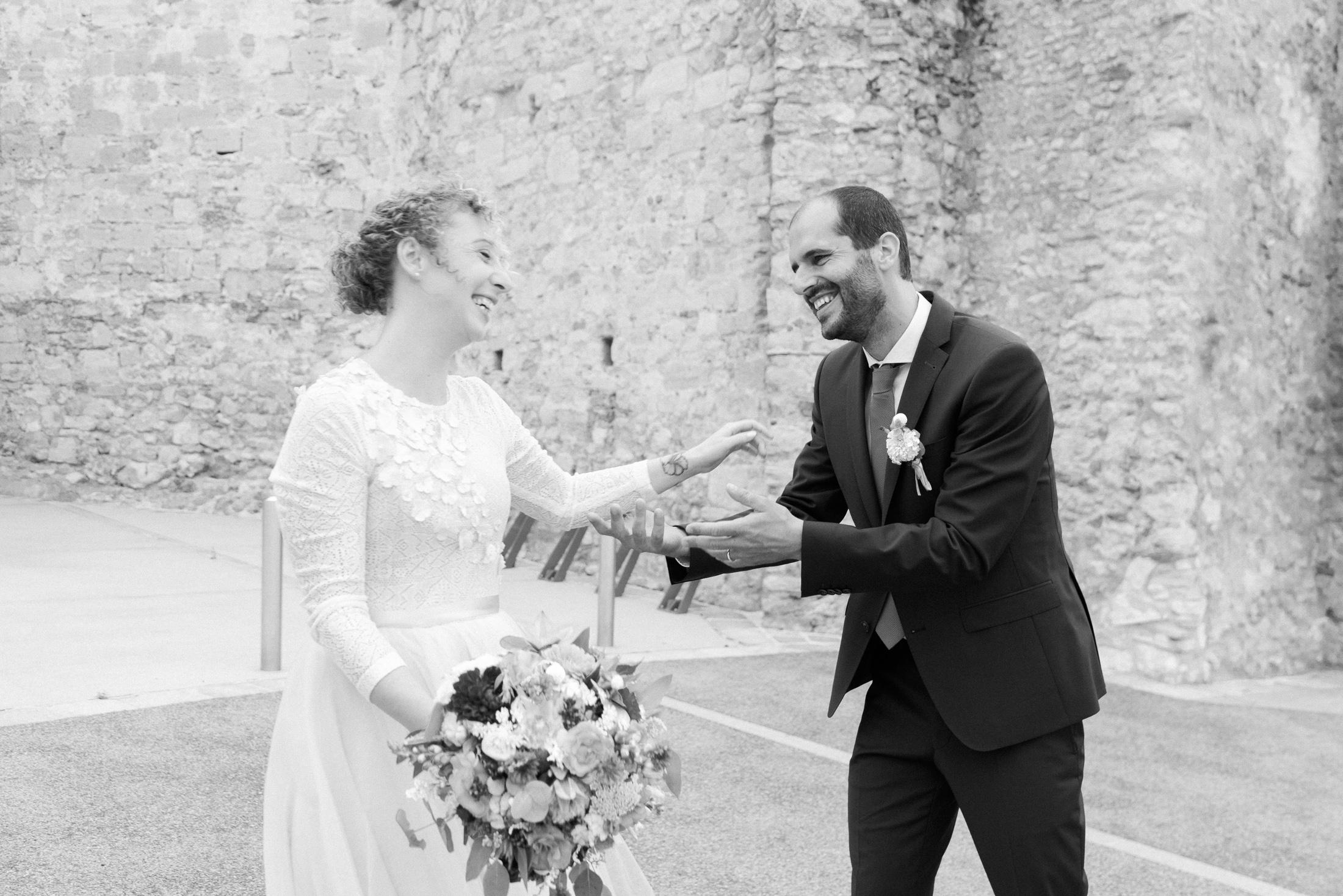 CA-SebastianDonImages-Hochzeitsfotograf  Wien Umgebung (43).jpg