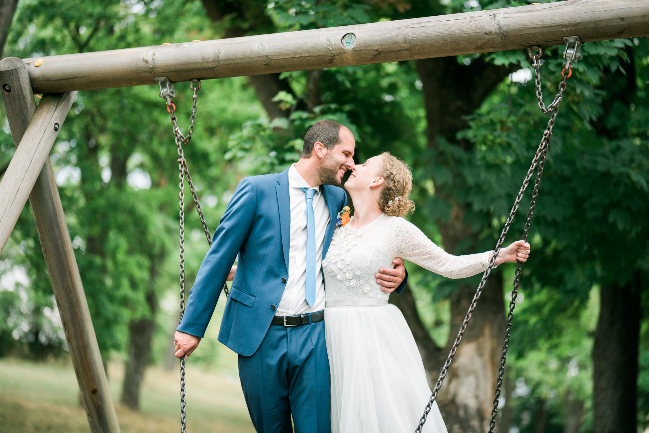 CA-SebastianDonImages-Hochzeitsfotograf  Wien Umgebung (52).jpg