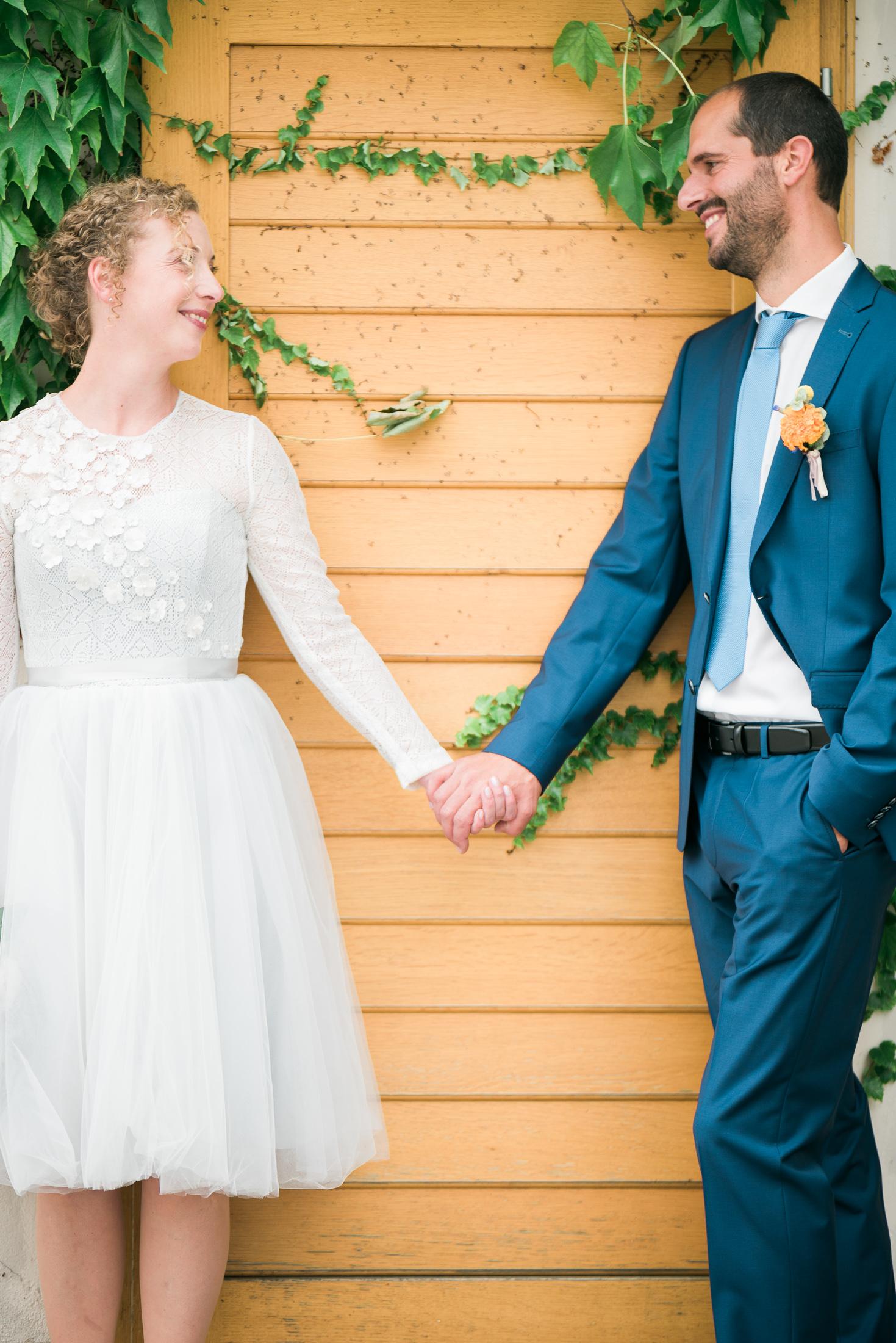 CA-SebastianDonImages-Hochzeitsfotograf  Wien Umgebung (54).jpg
