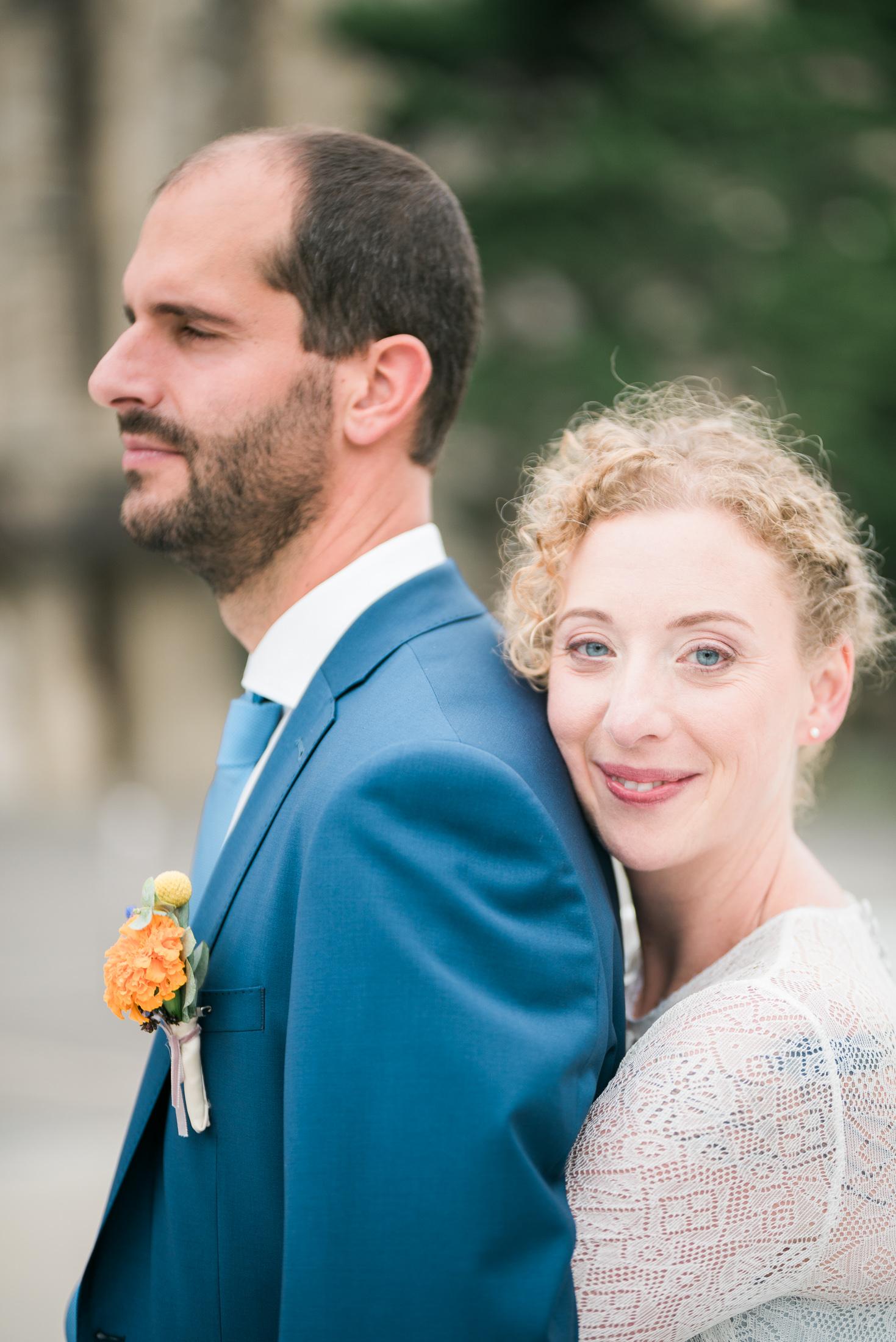 CA-SebastianDonImages-Hochzeitsfotograf  Wien Umgebung (55).jpg