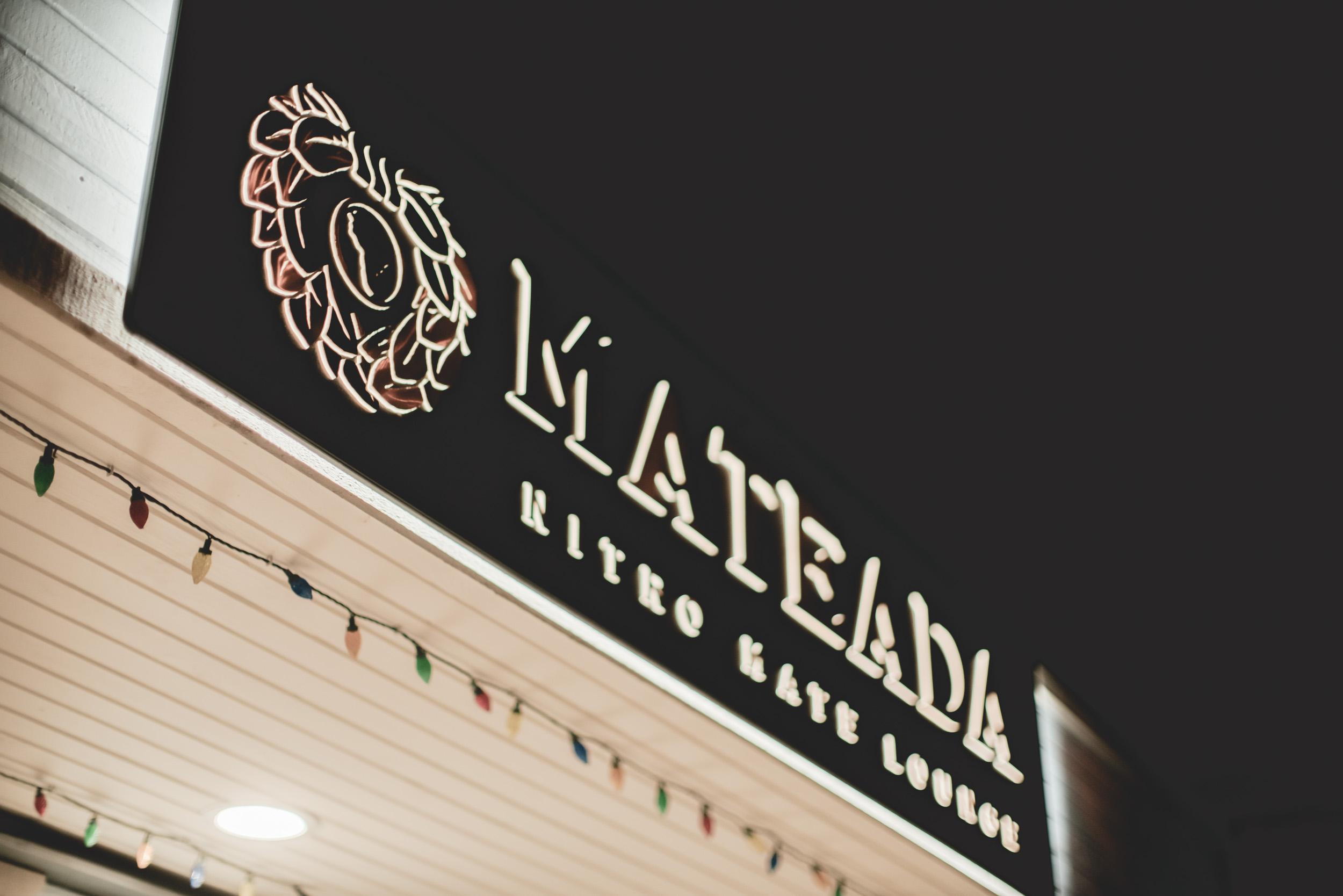 Mateada Saltspring Island  Rising Appalachia Come To Life-62.jpg