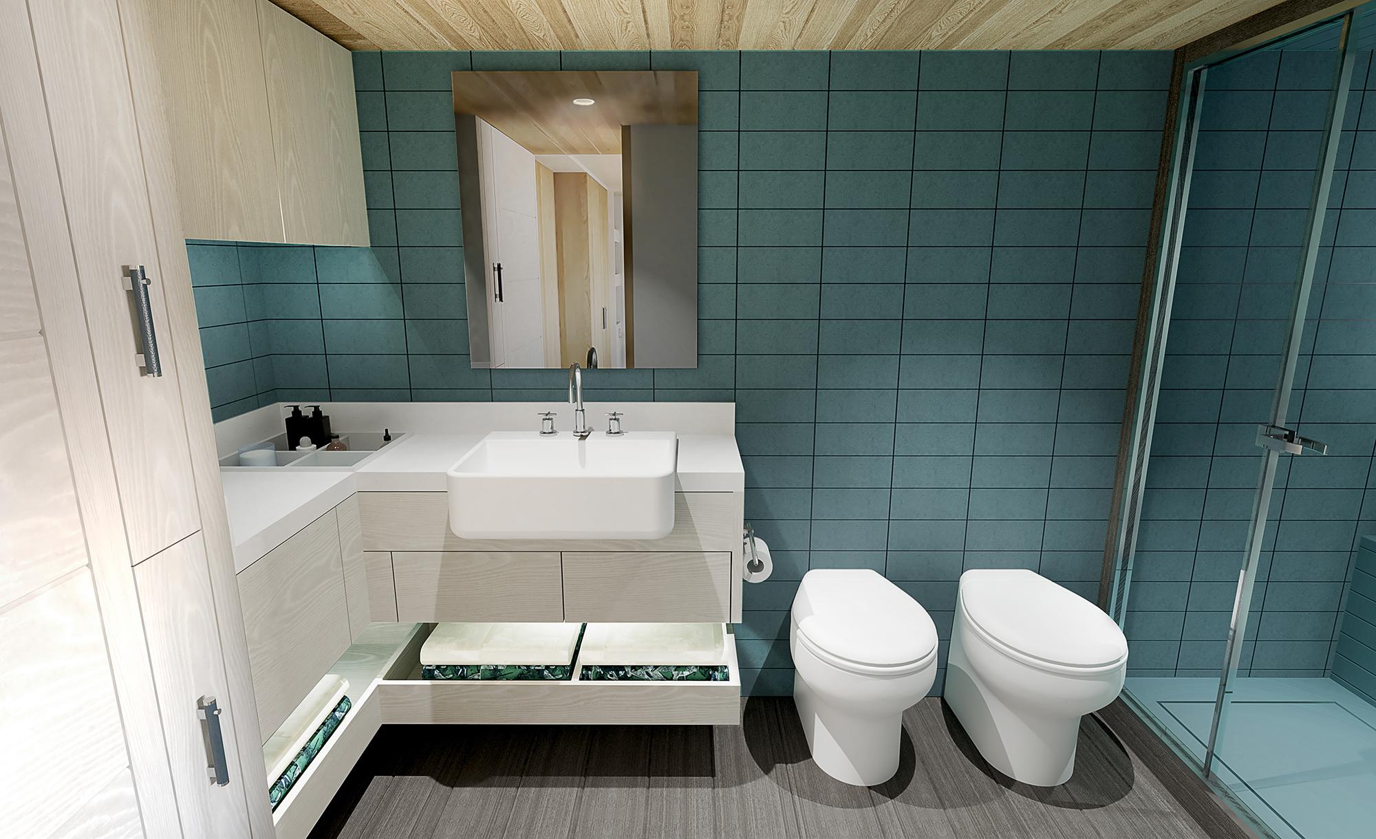 Arksen - Master Bathroom Visual.jpg