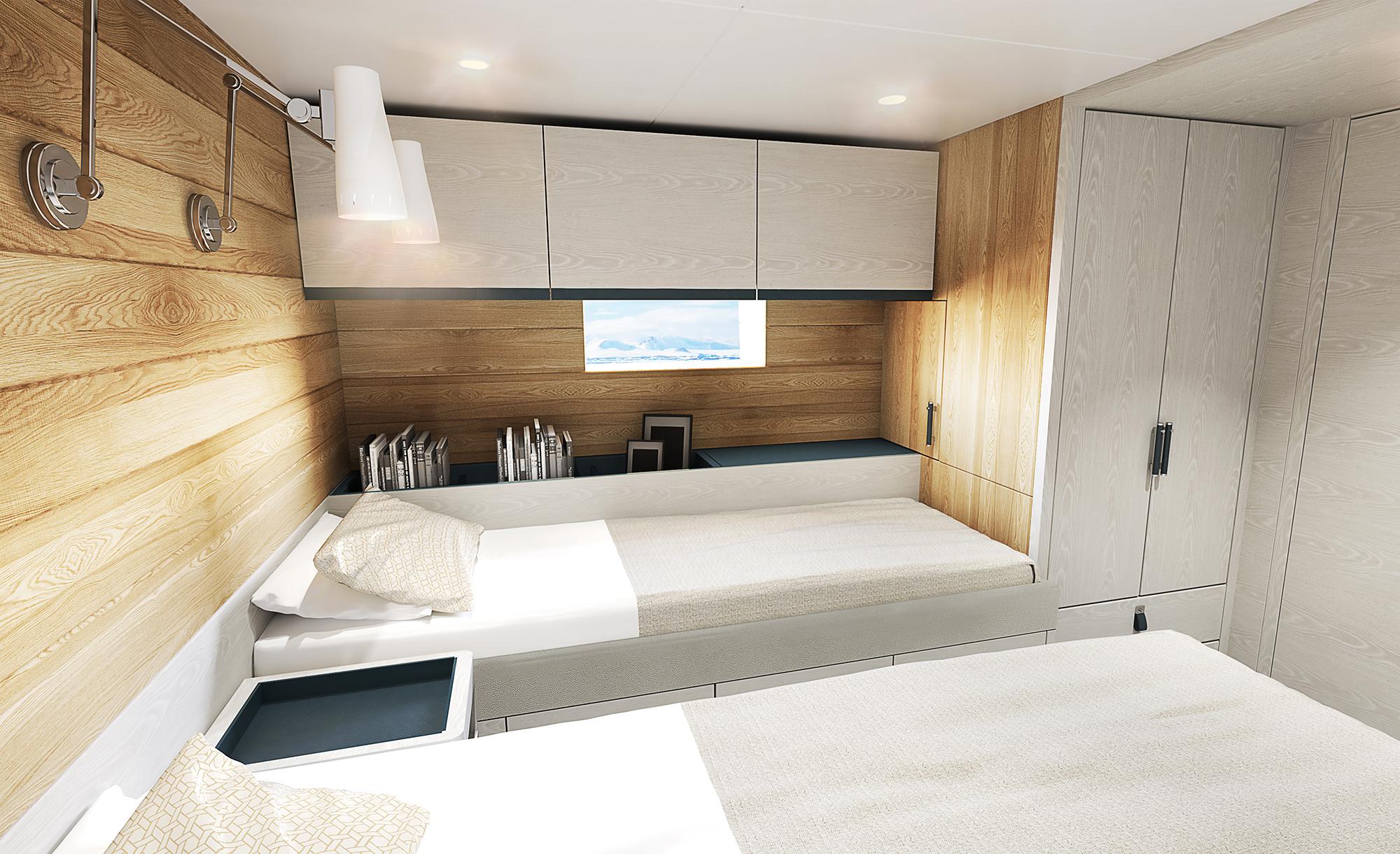 Arksen - Guest Cabin Visual.jpg