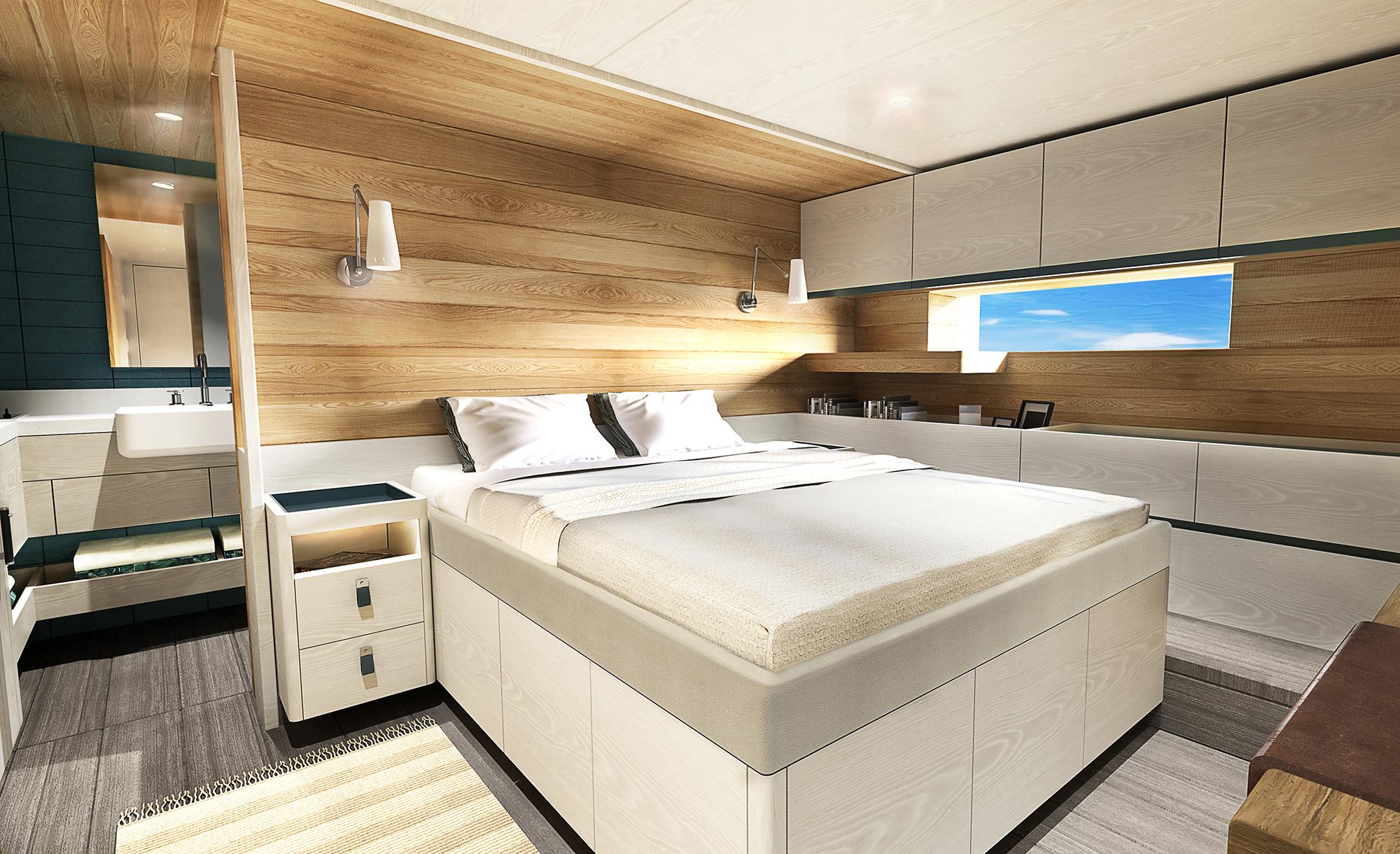 Arksen - Master Cabin Visual.jpg