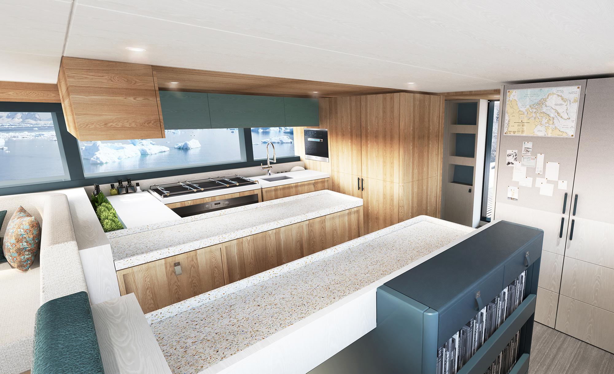 Arksen - Saloon Aft Visual.jpg