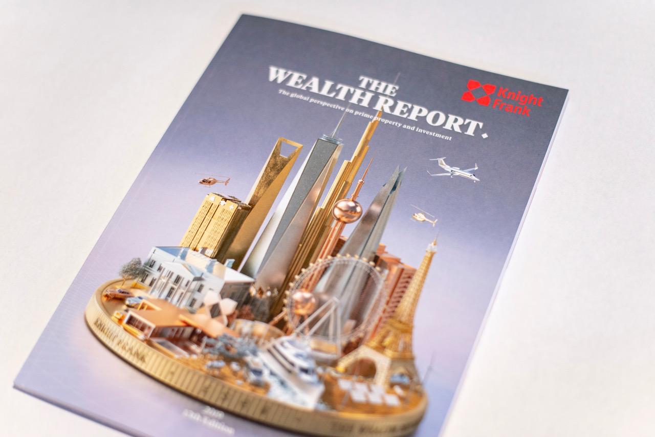 Arksen_Wealth_Report.jpeg