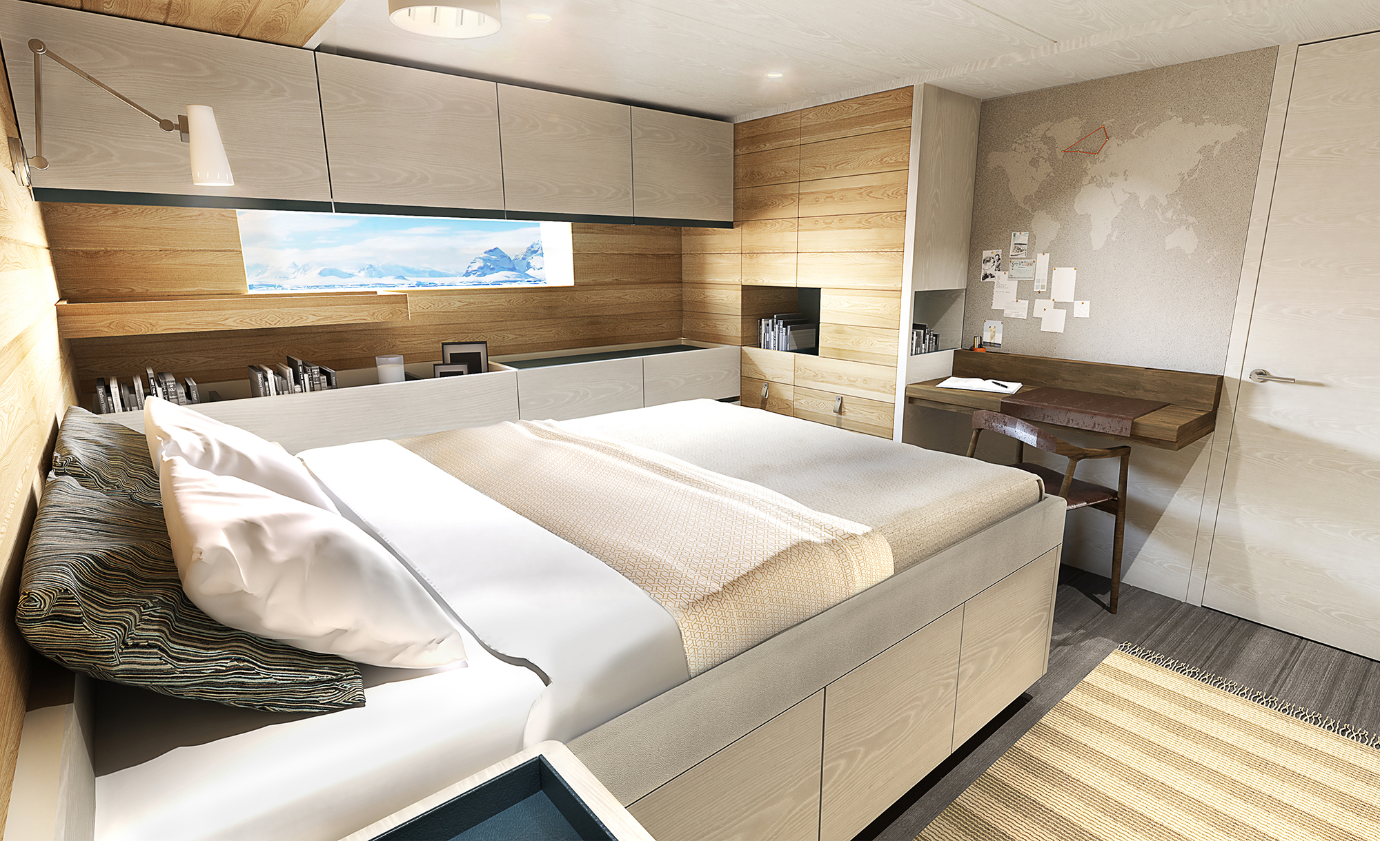 Arksen - Master Cabin View 2 Visual.jpg