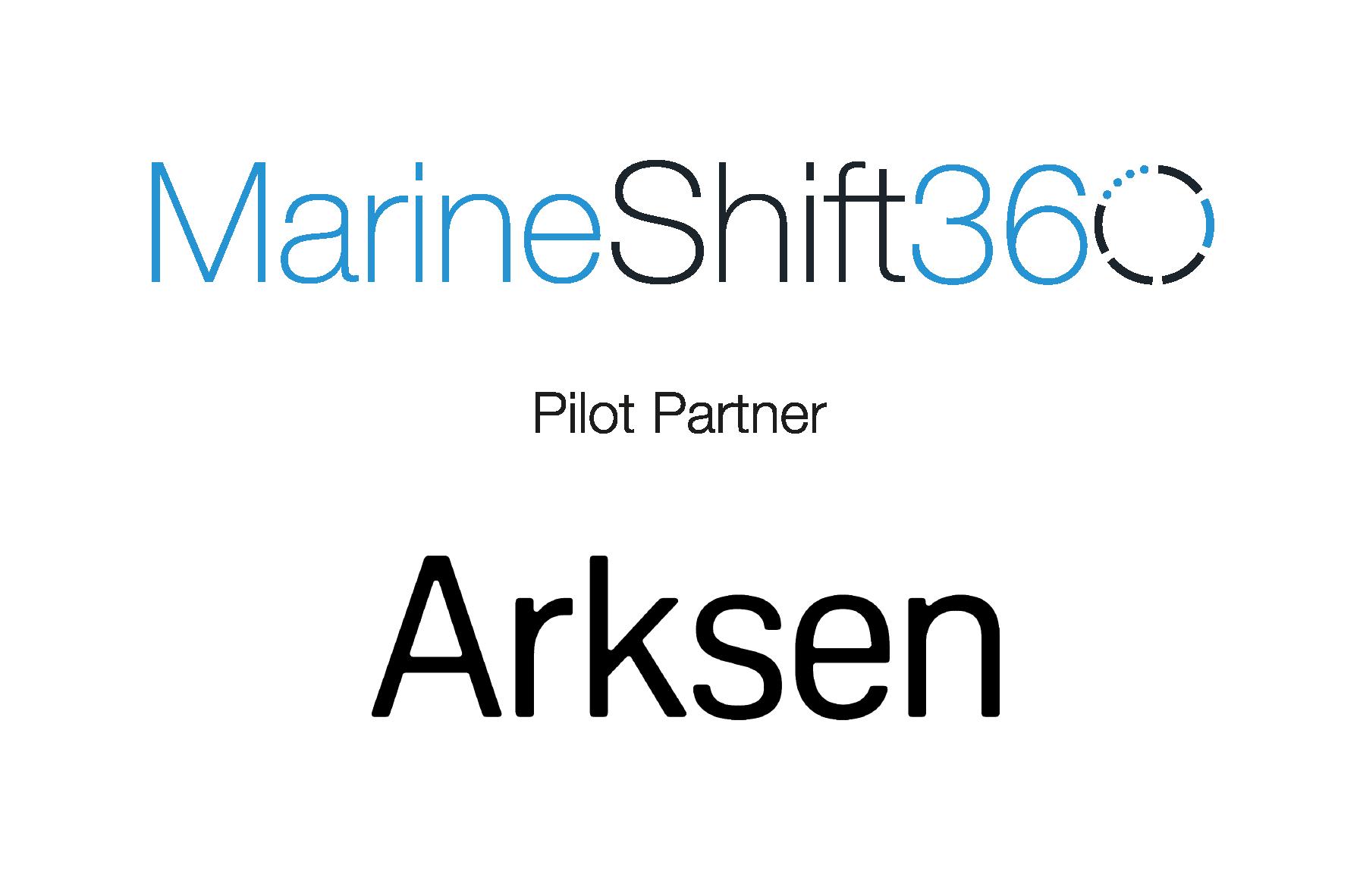 Pilot Partner Marineshift360_ Lockup Arksen.png