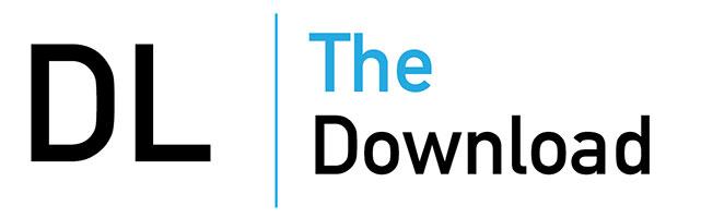 theDownloadSM.jpg