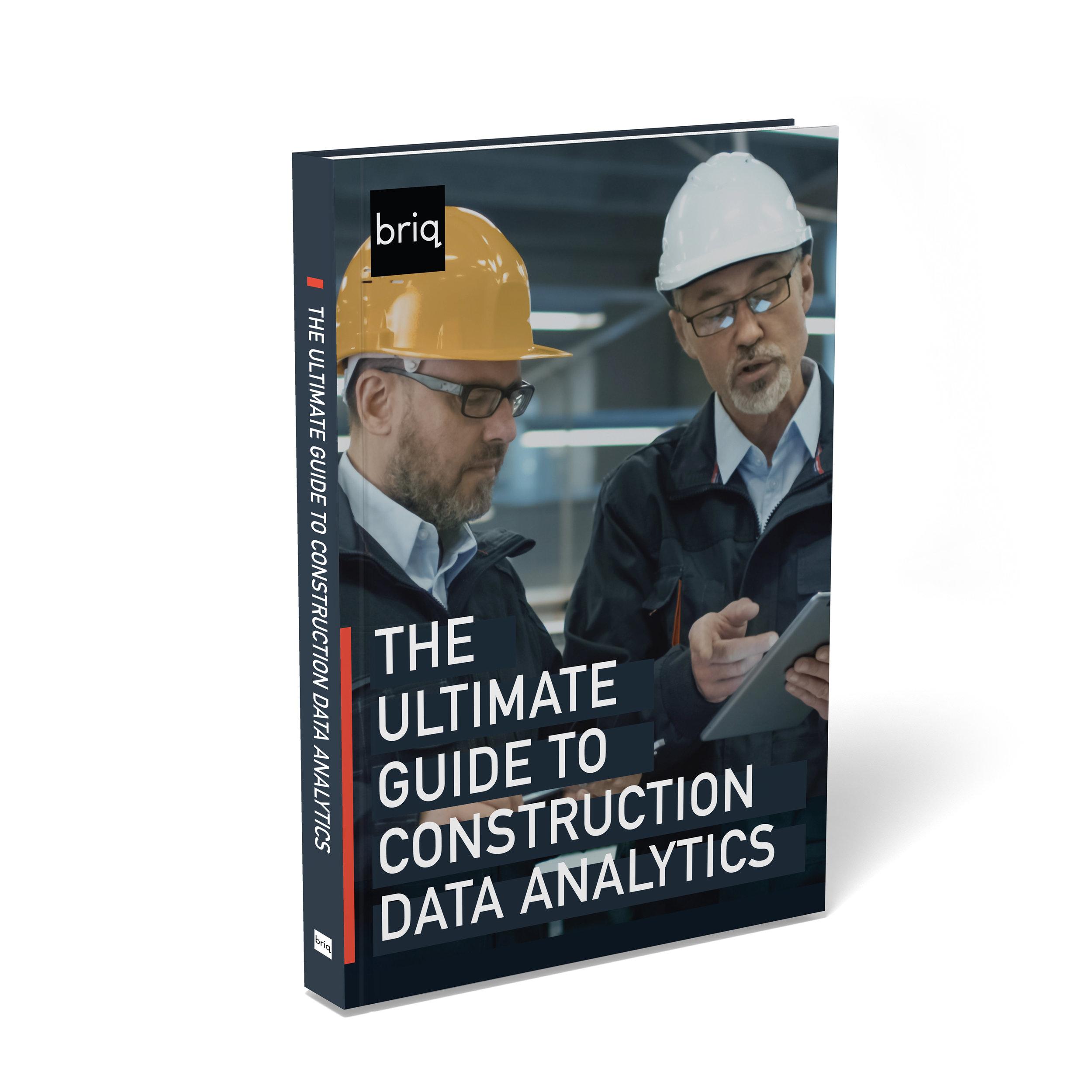 data-book-cover.jpg