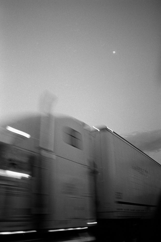 Untitled (231).jpg