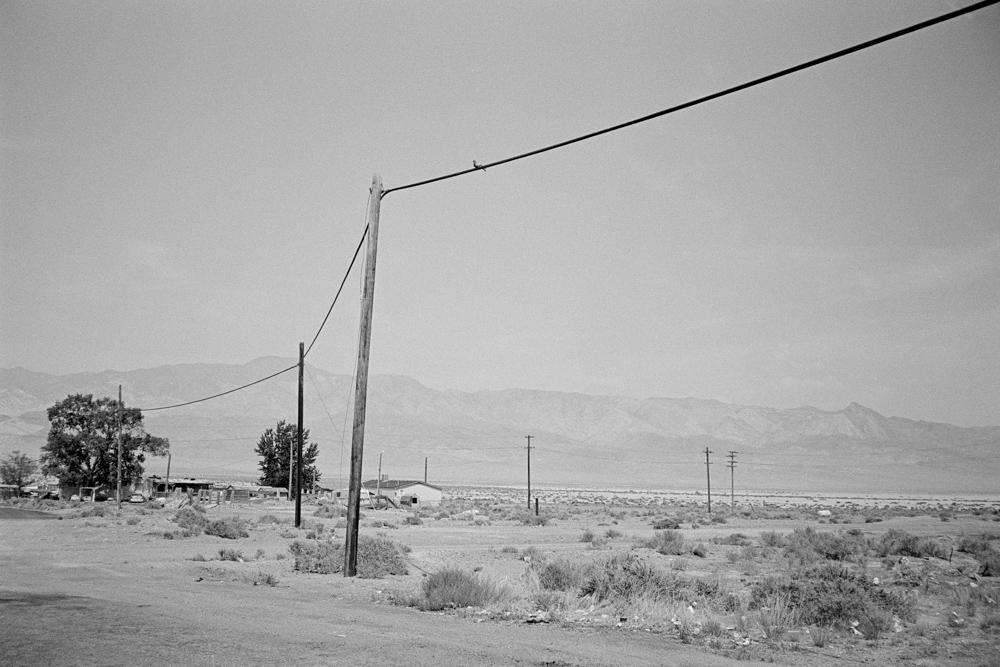 Untitled (94).jpg