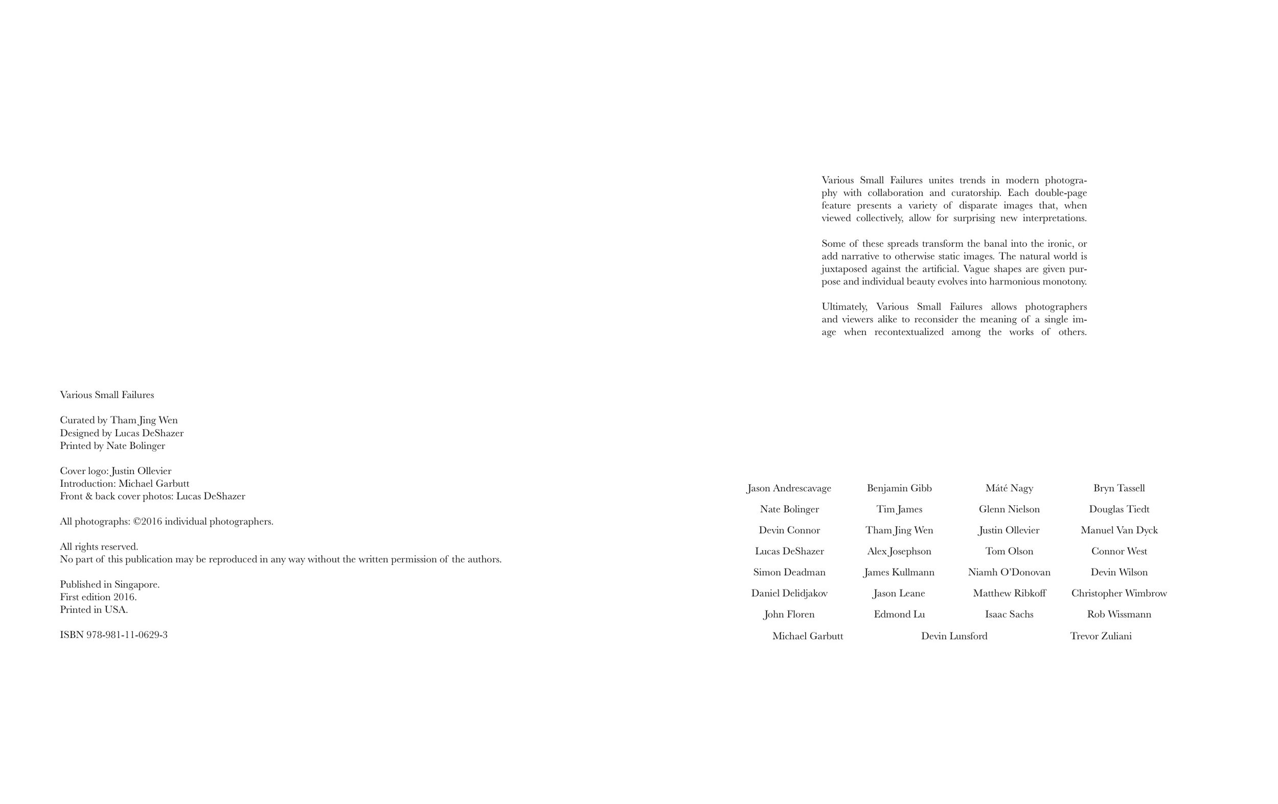 zine-page2.jpg