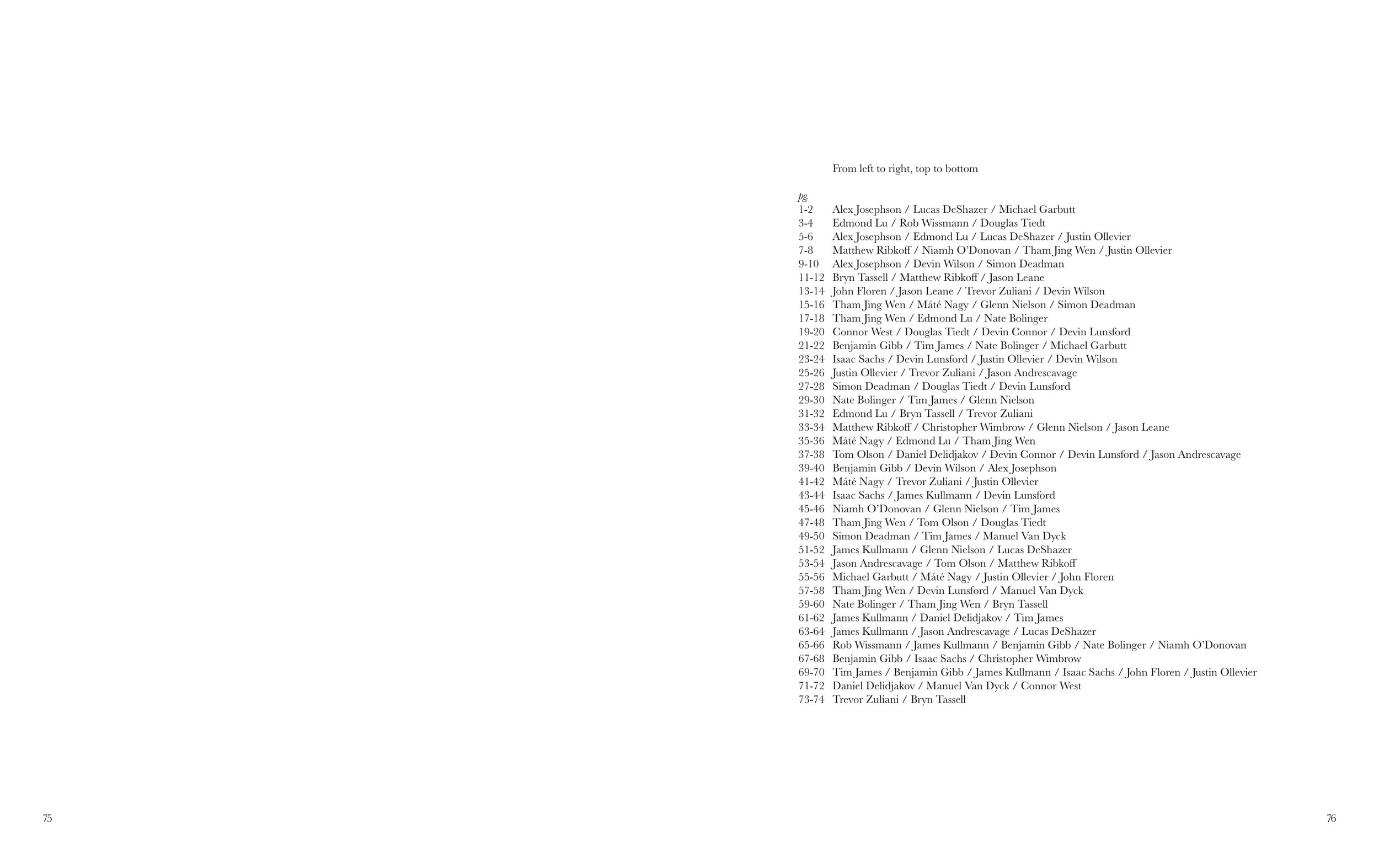 zine-page40.jpg