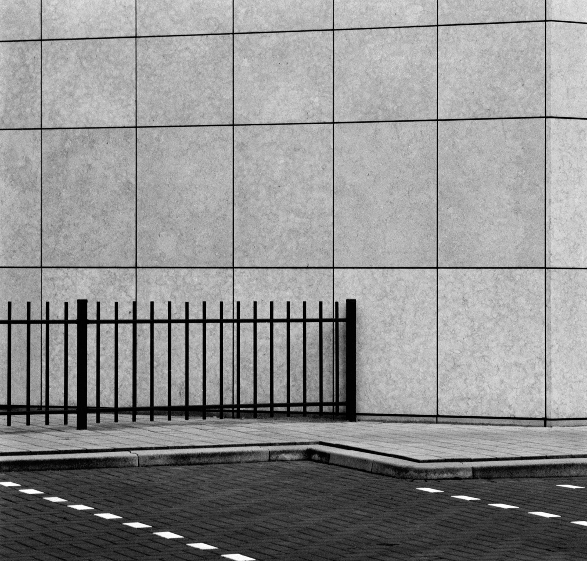 Mate - Selected Walls-1.jpg
