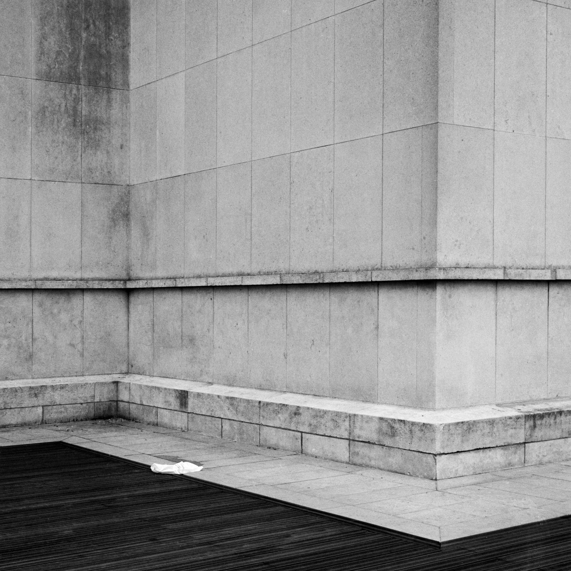 Mate - Selected Walls-2.jpg