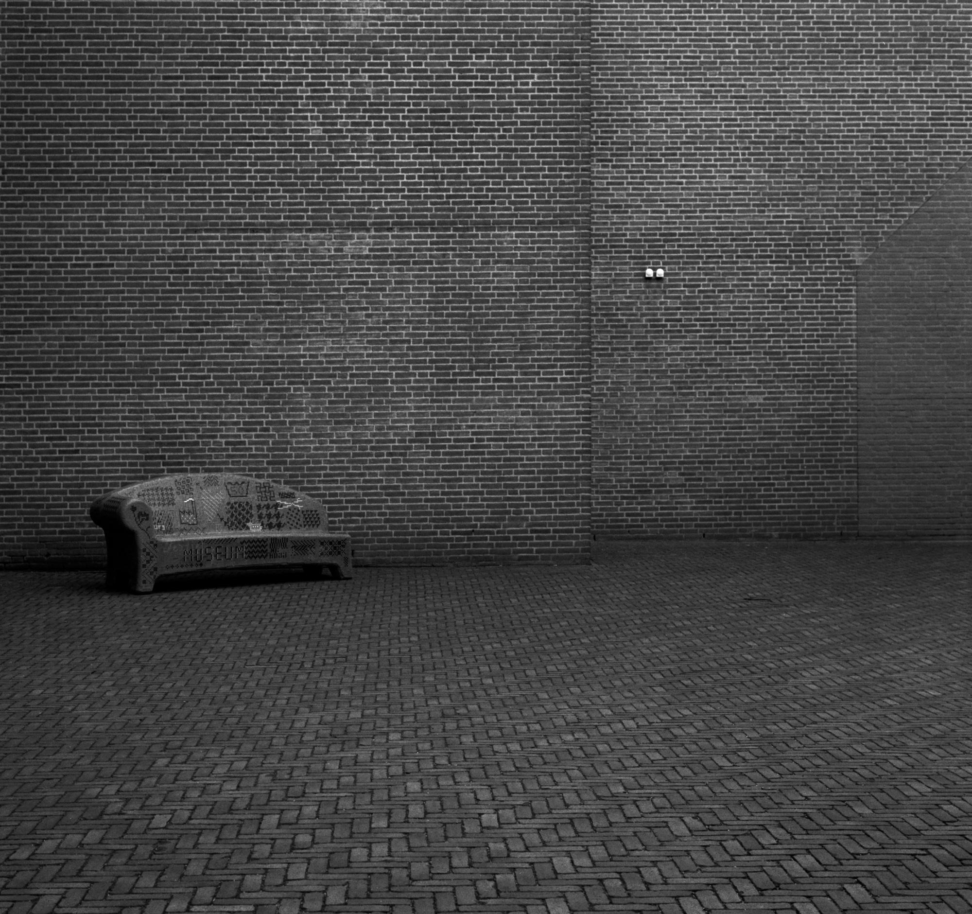 Mate - Selected Walls-4.jpg