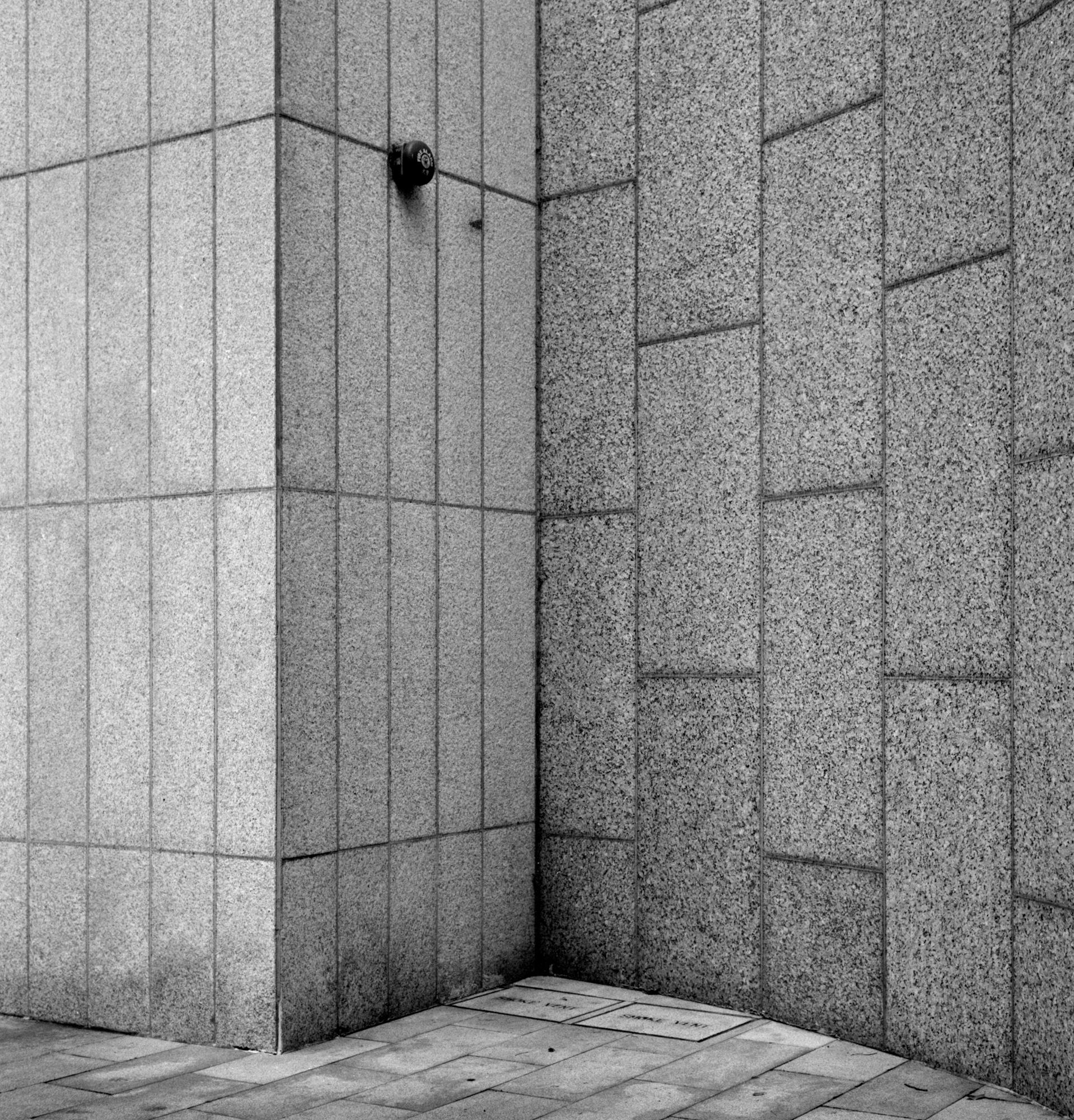 Mate - Selected Walls-3.jpg