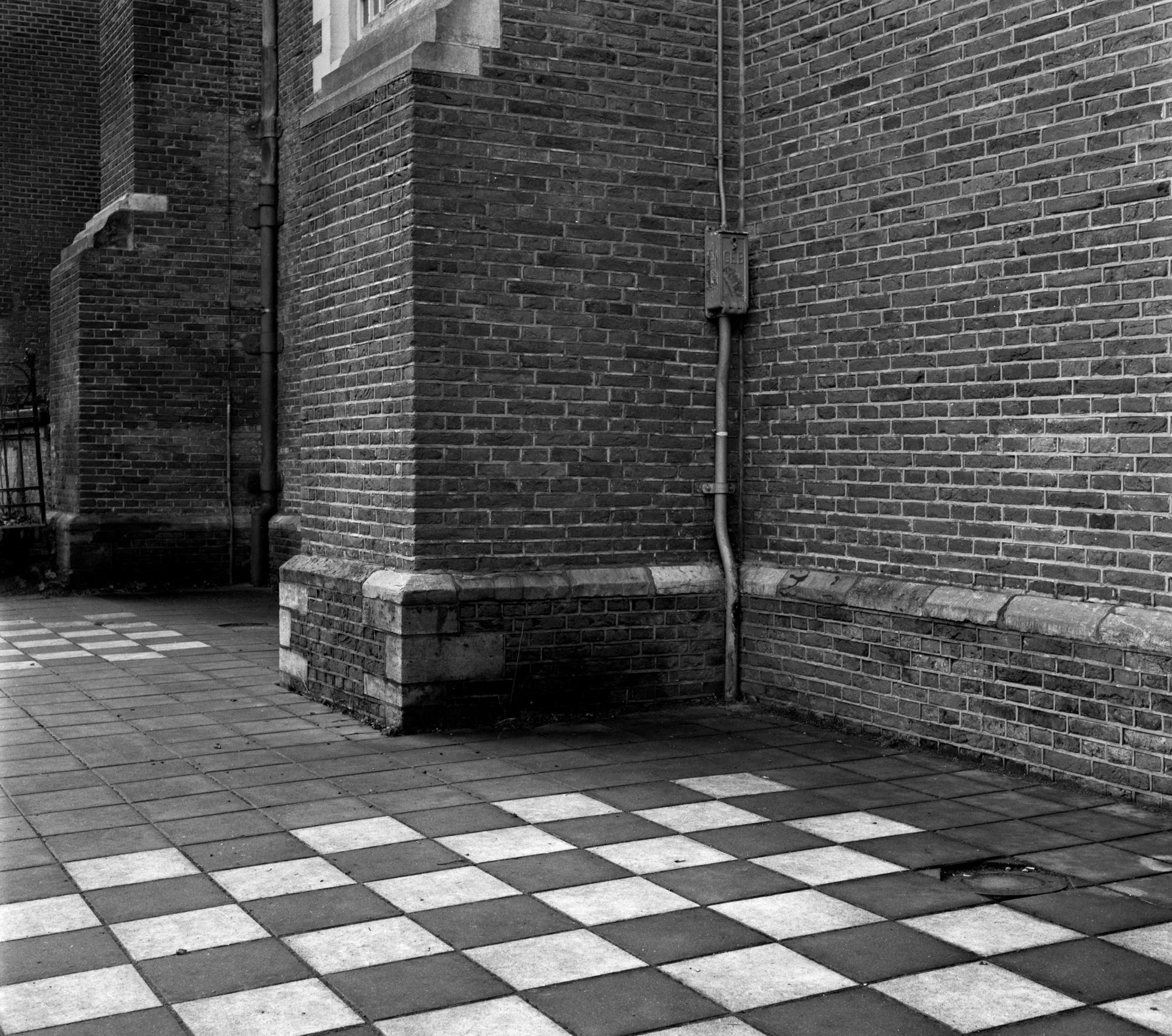 Mate - Selected Walls-7.jpg
